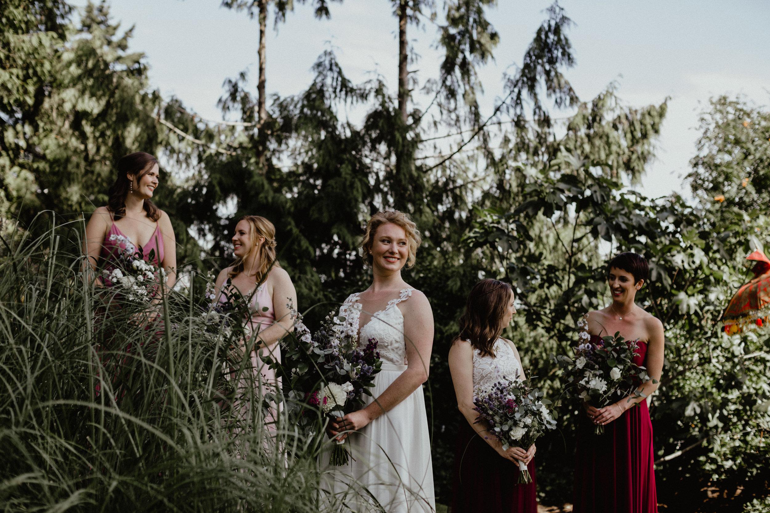 west-vancouver-backyard-wedding-61.jpg