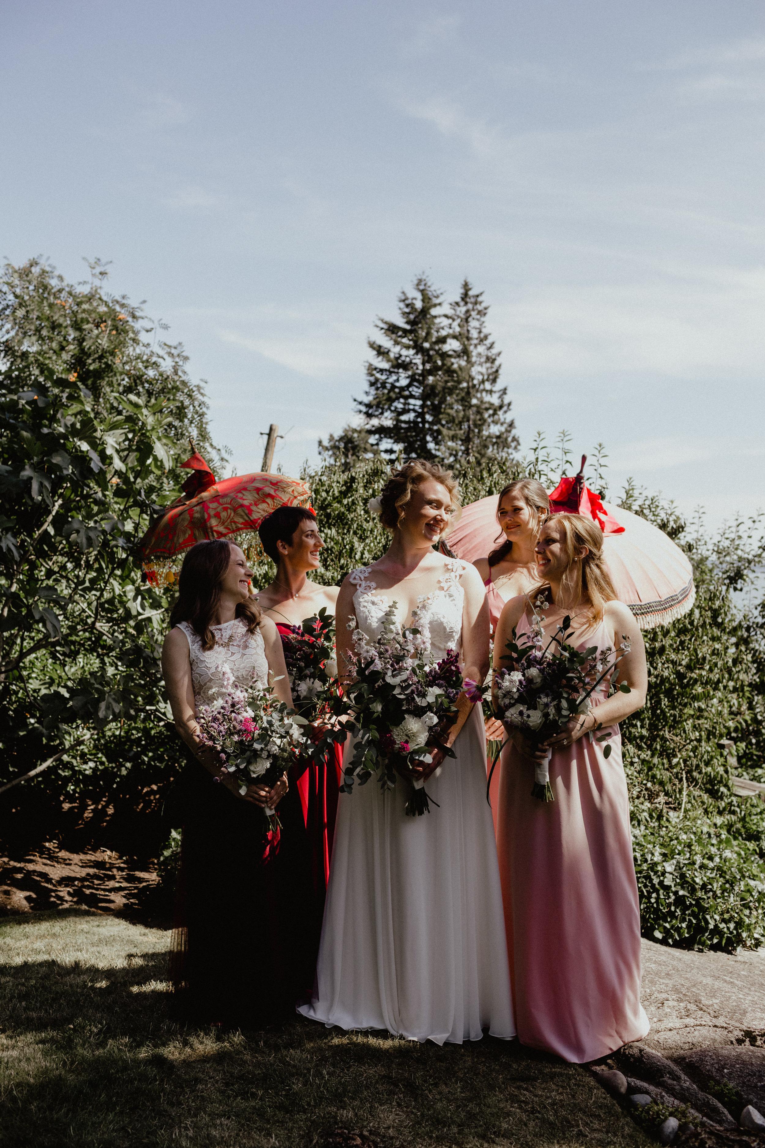 west-vancouver-backyard-wedding-62.jpg