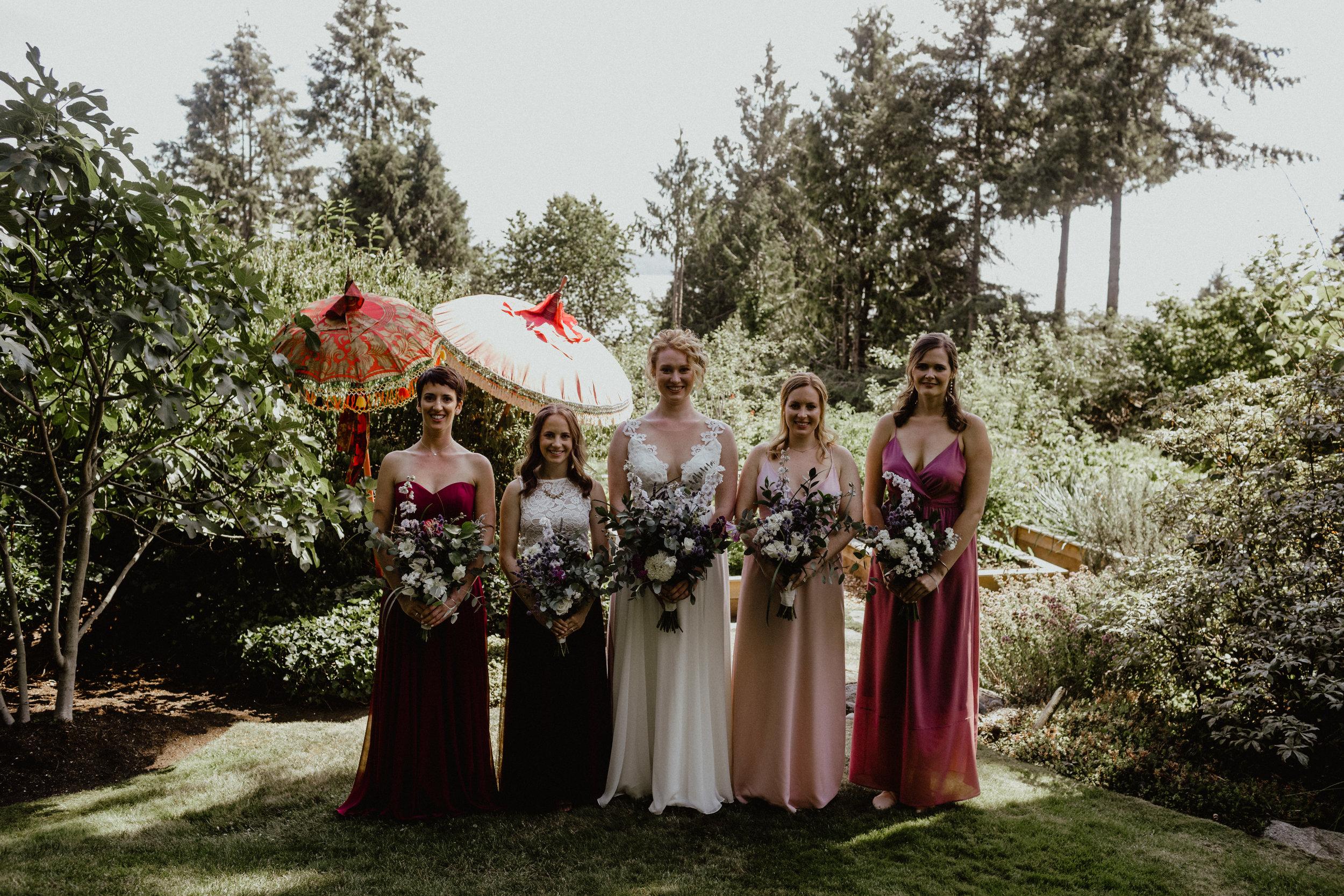 west-vancouver-backyard-wedding-63.jpg