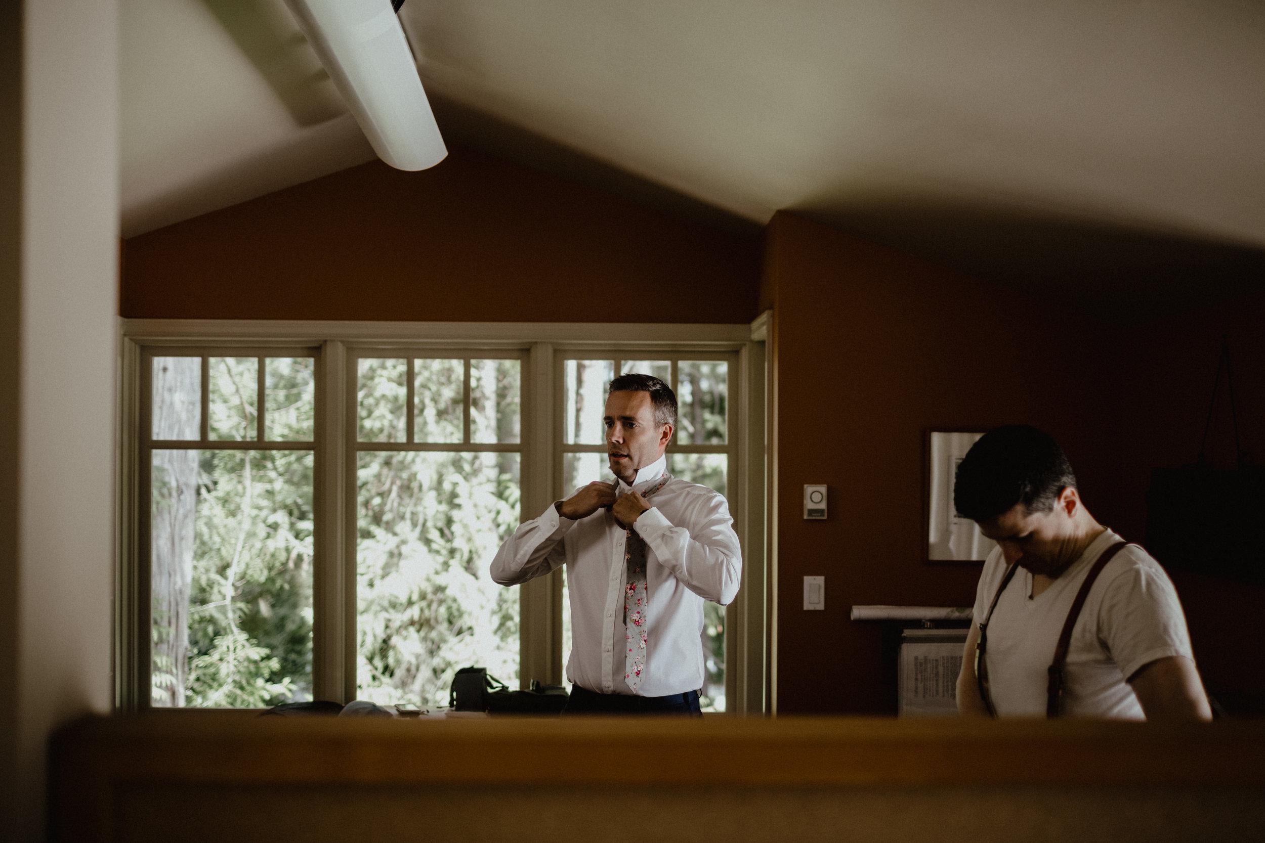 west-vancouver-backyard-wedding-22.jpg
