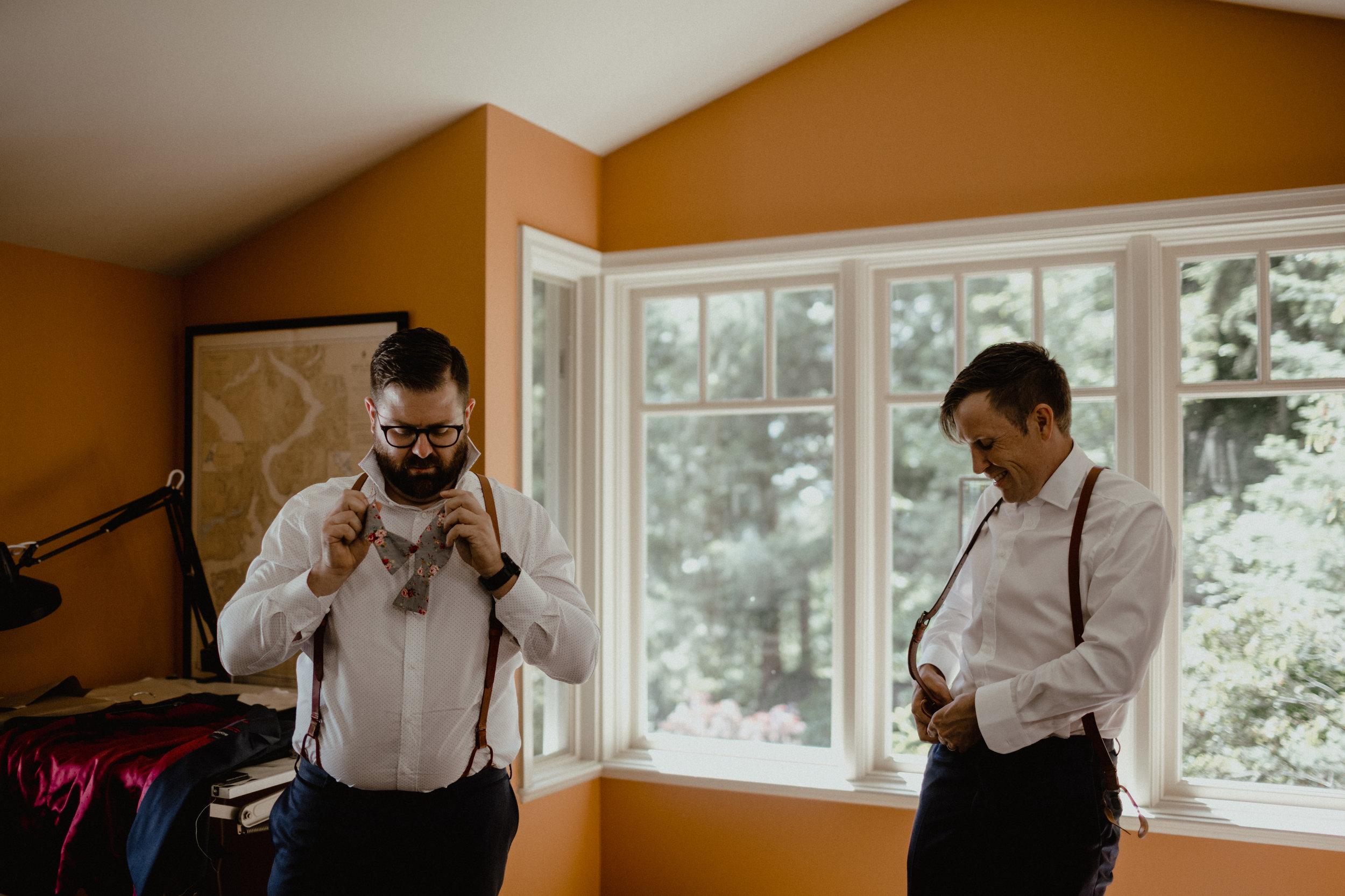 west-vancouver-backyard-wedding-31.jpg