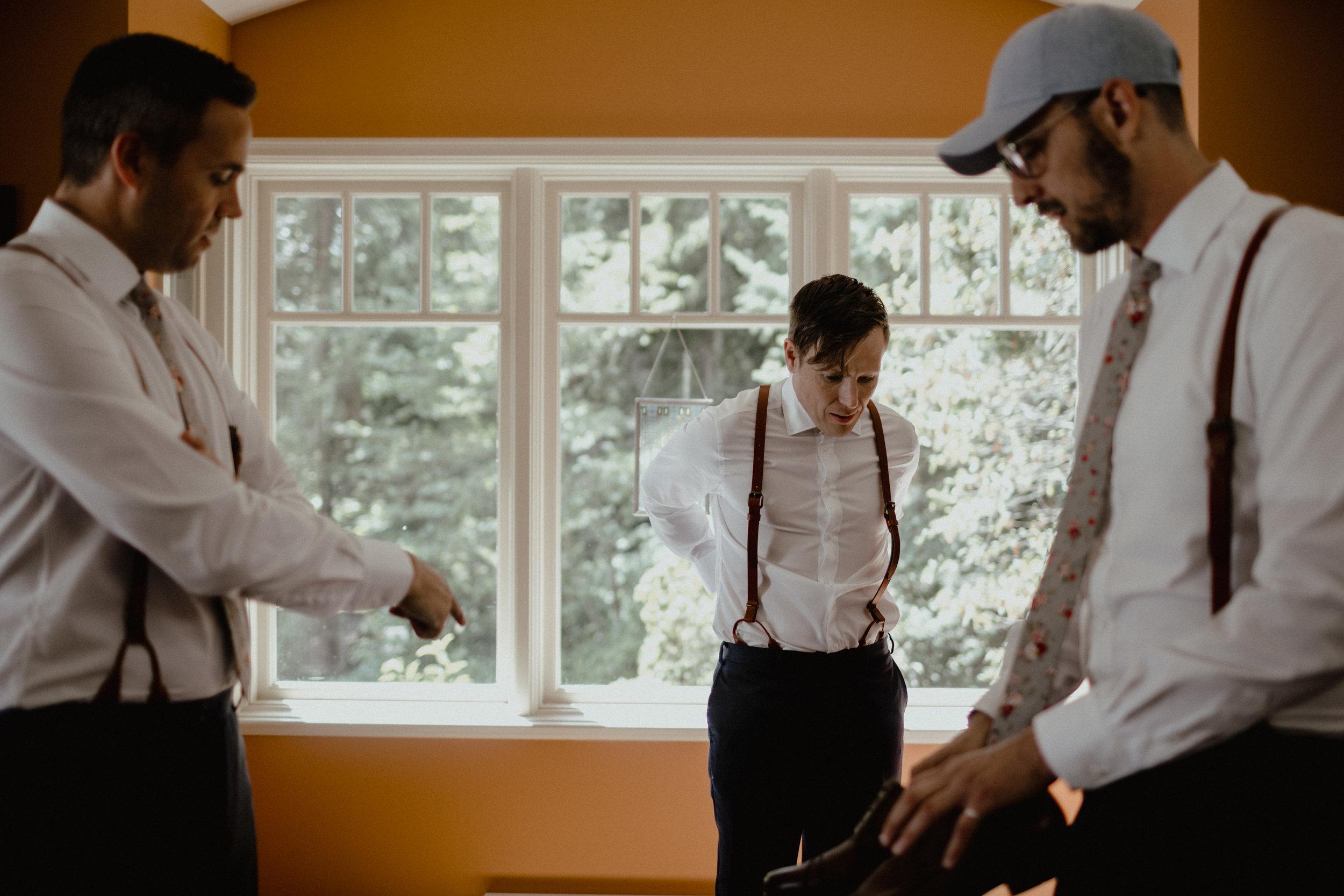 west-vancouver-backyard-wedding-32.jpg
