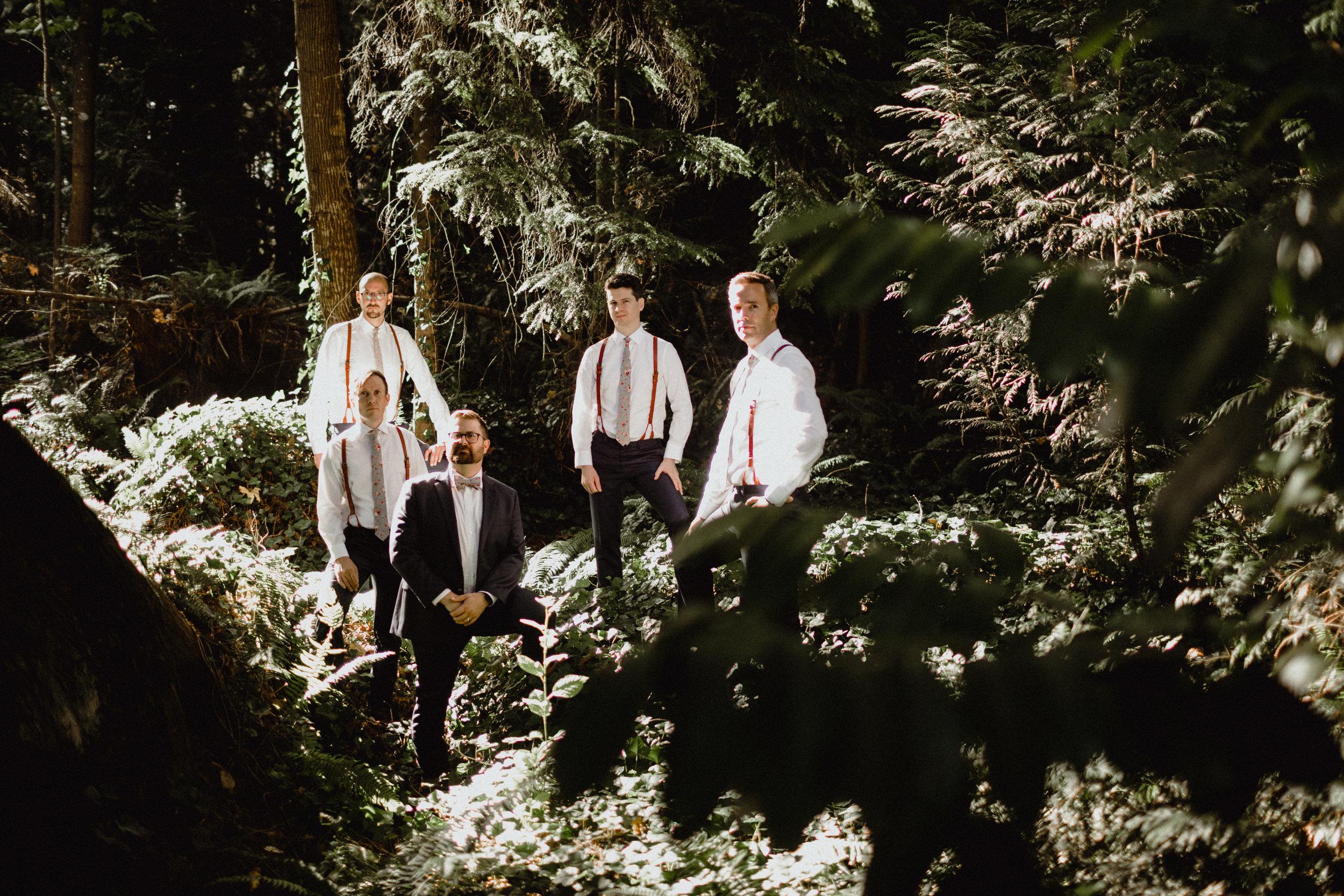 west-vancouver-backyard-wedding-167.jpg