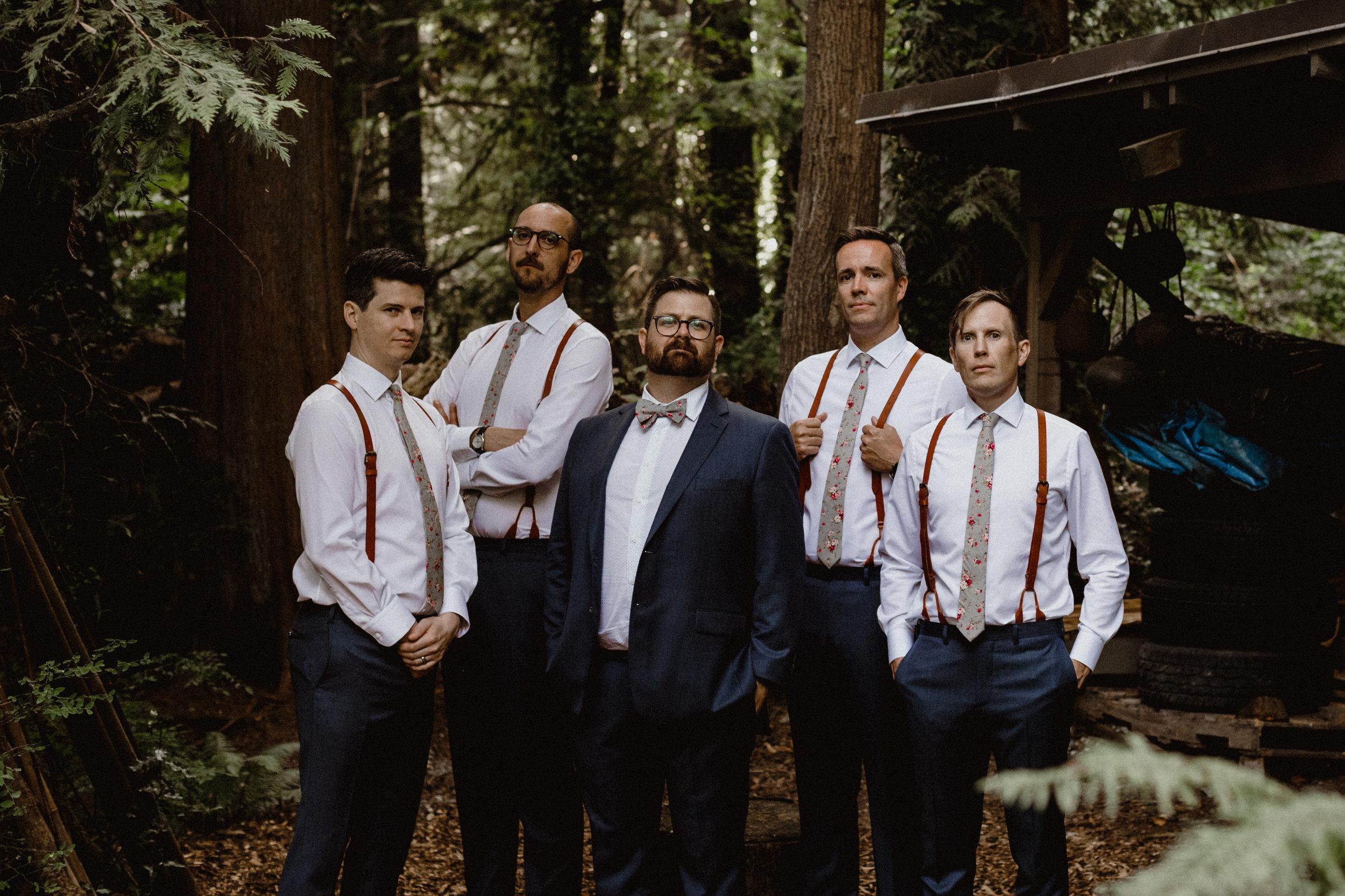 west-vancouver-backyard-wedding-170.jpg