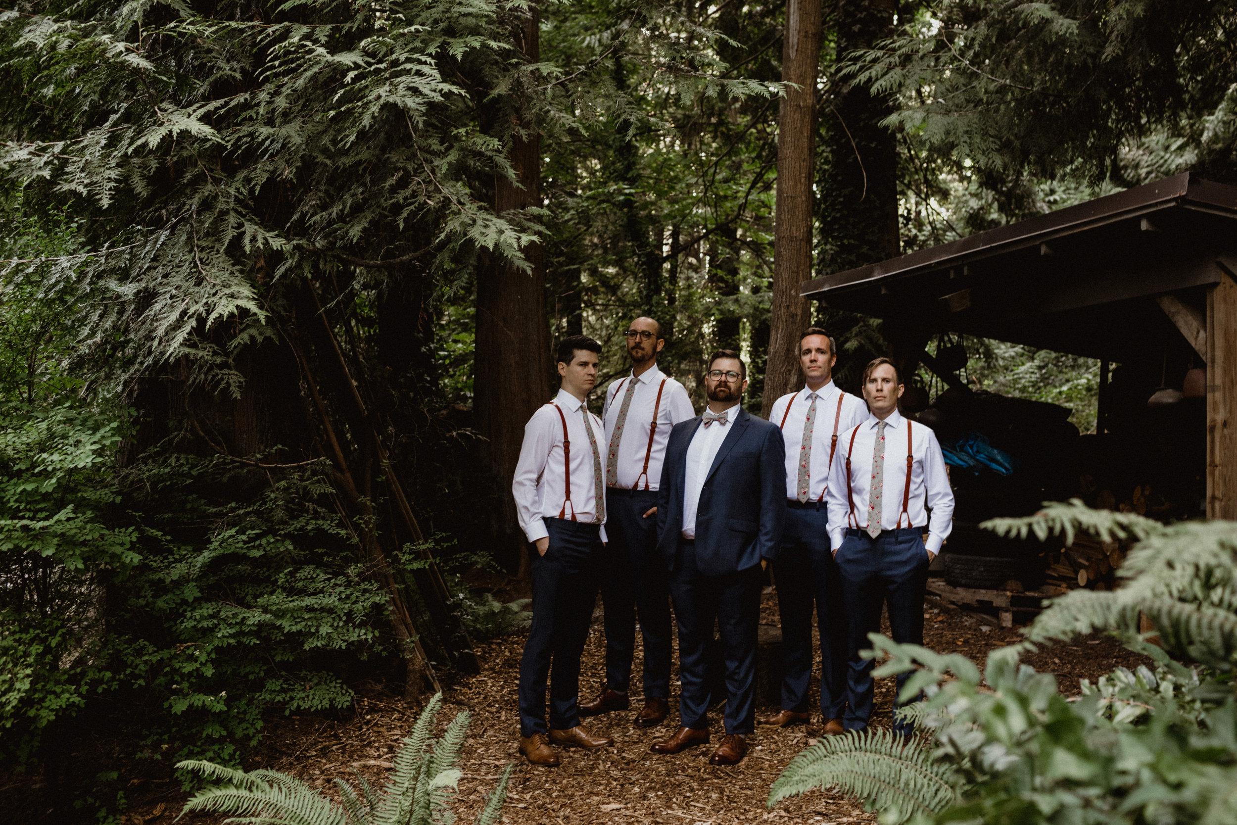 west-vancouver-backyard-wedding-169.jpg