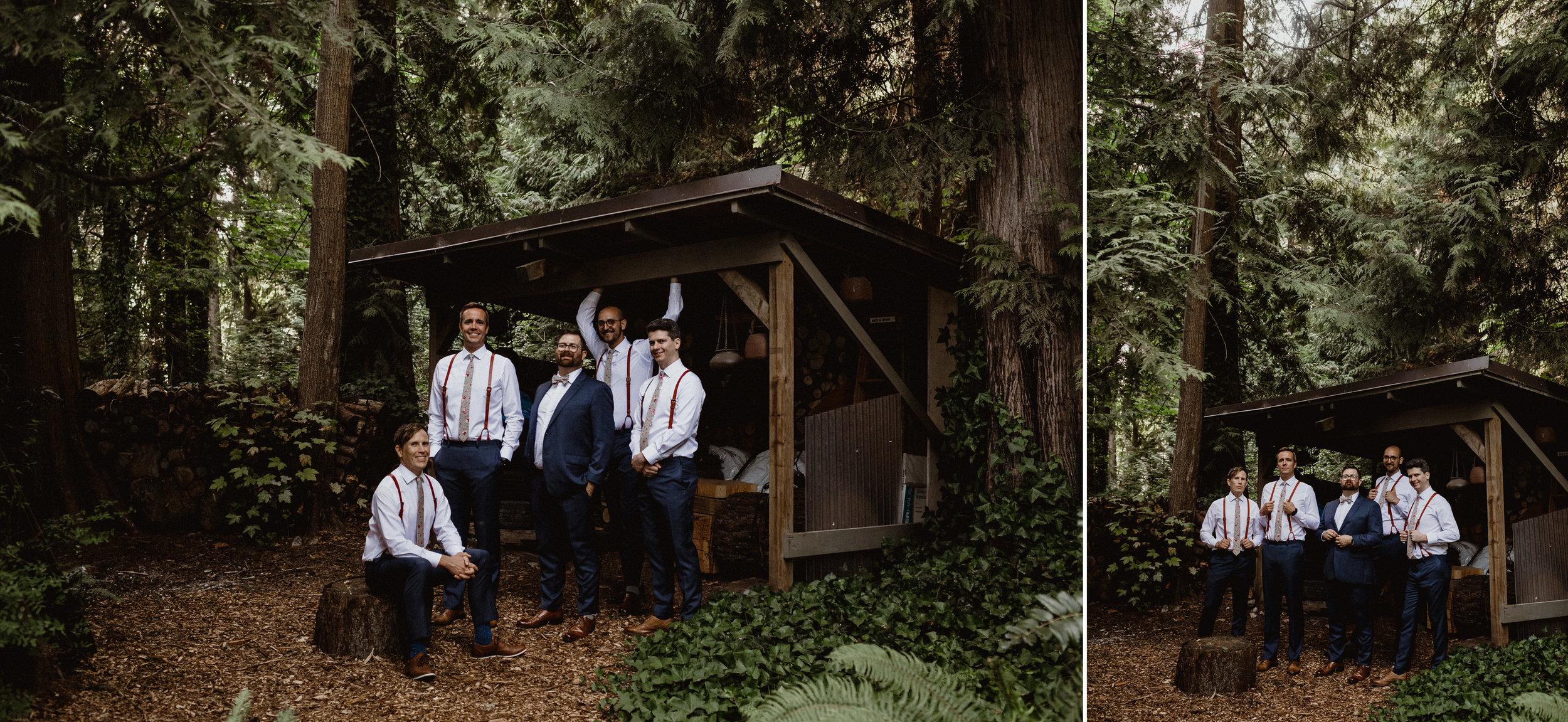 west-vancouver-backyard-wedding-171.jpg