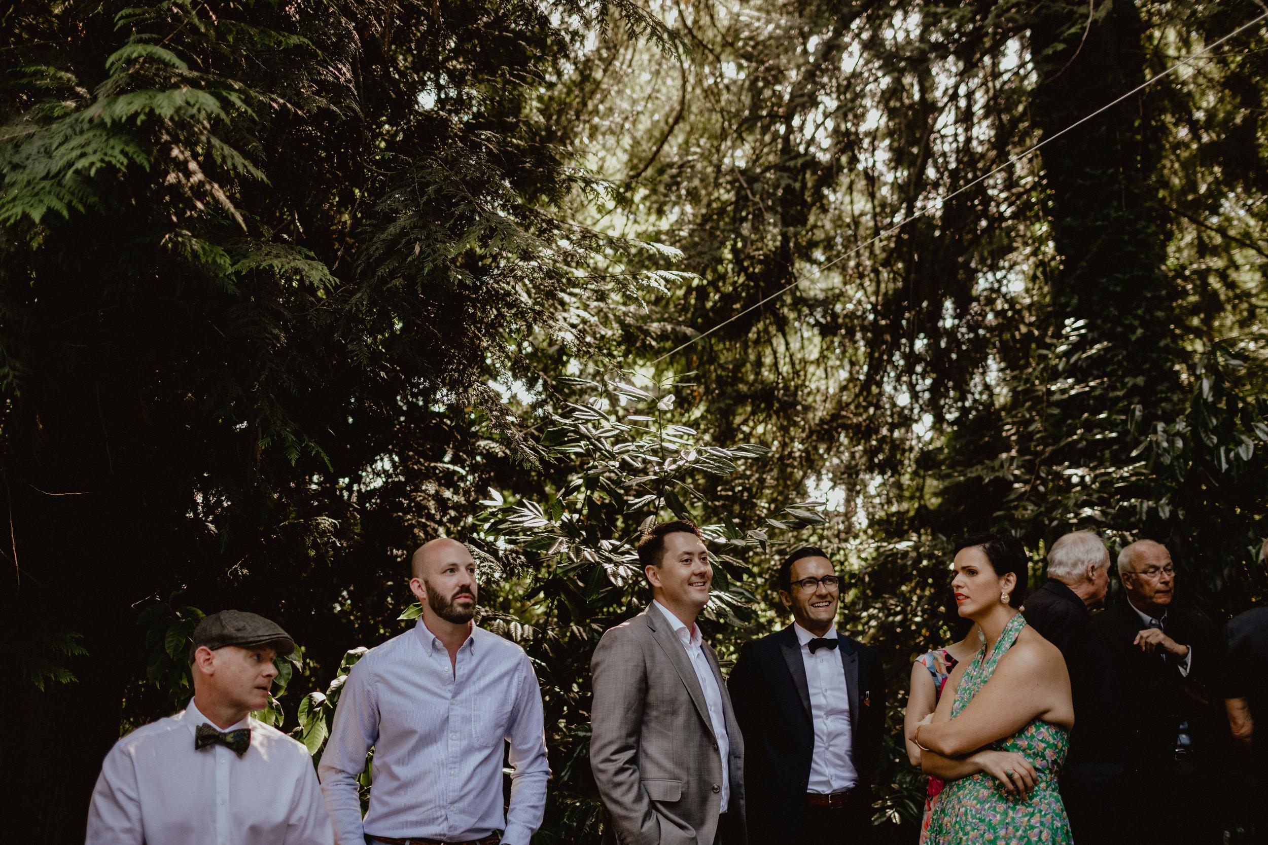 west-vancouver-backyard-wedding-72.jpg