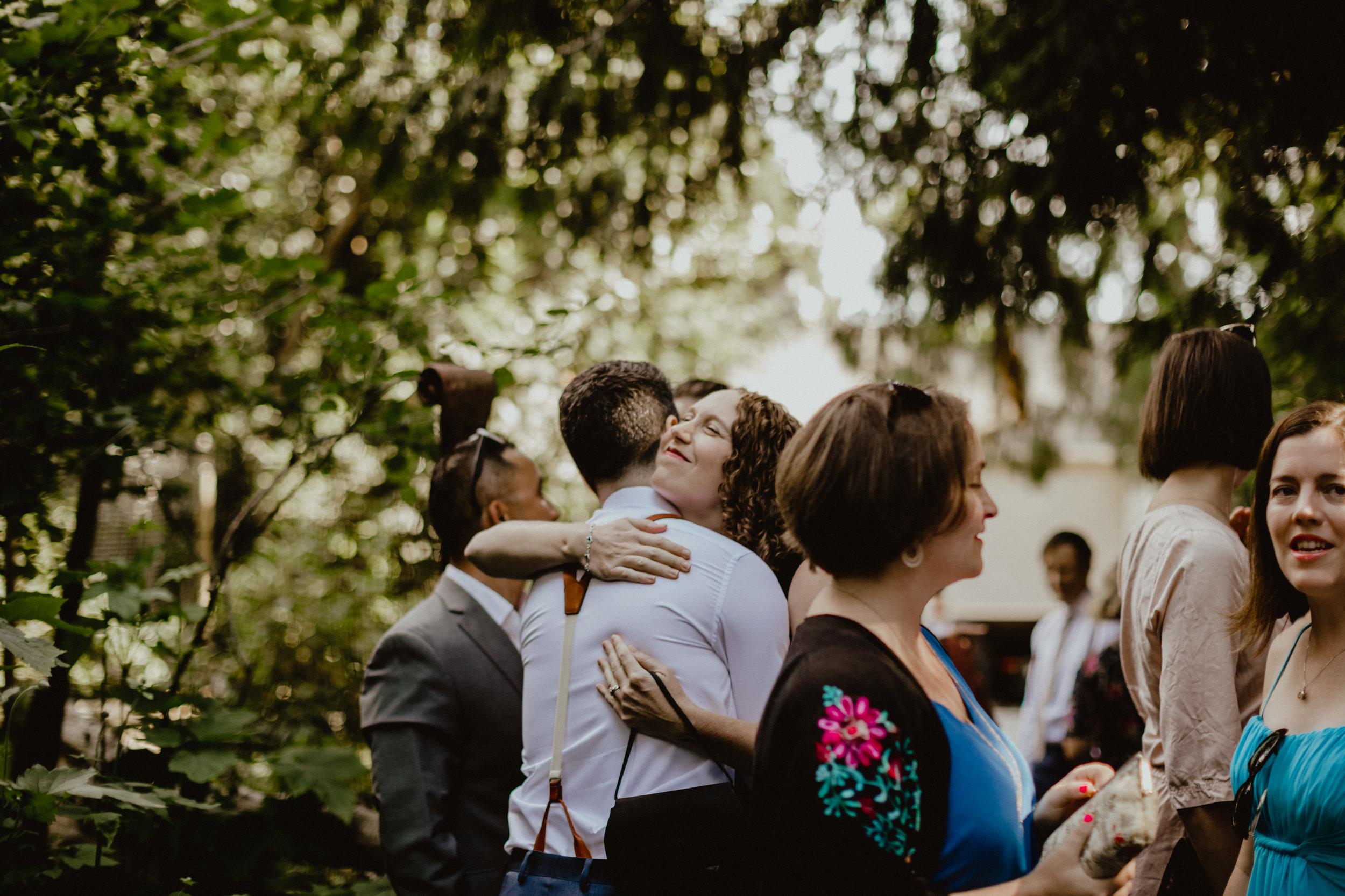 west-vancouver-backyard-wedding-76.jpg