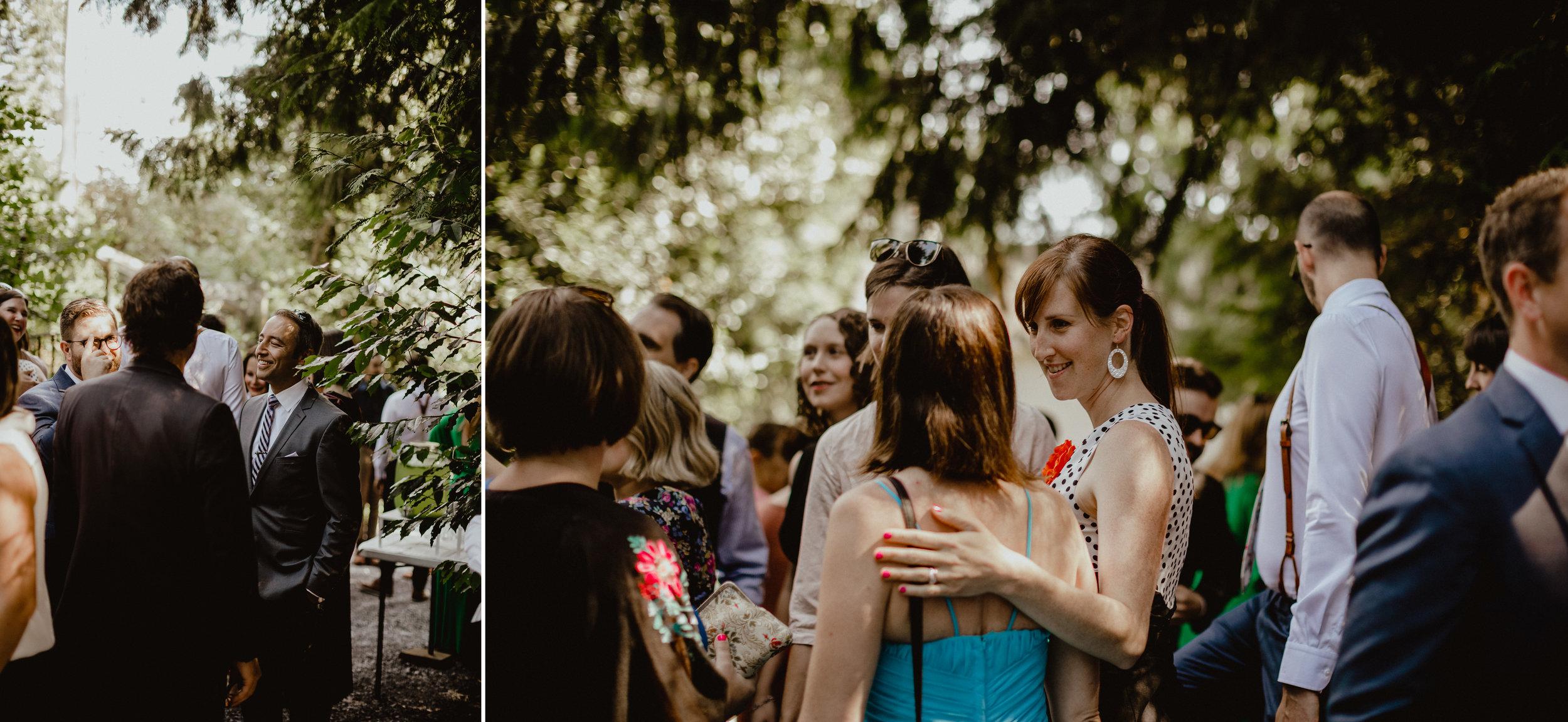 west-vancouver-backyard-wedding-73.jpg