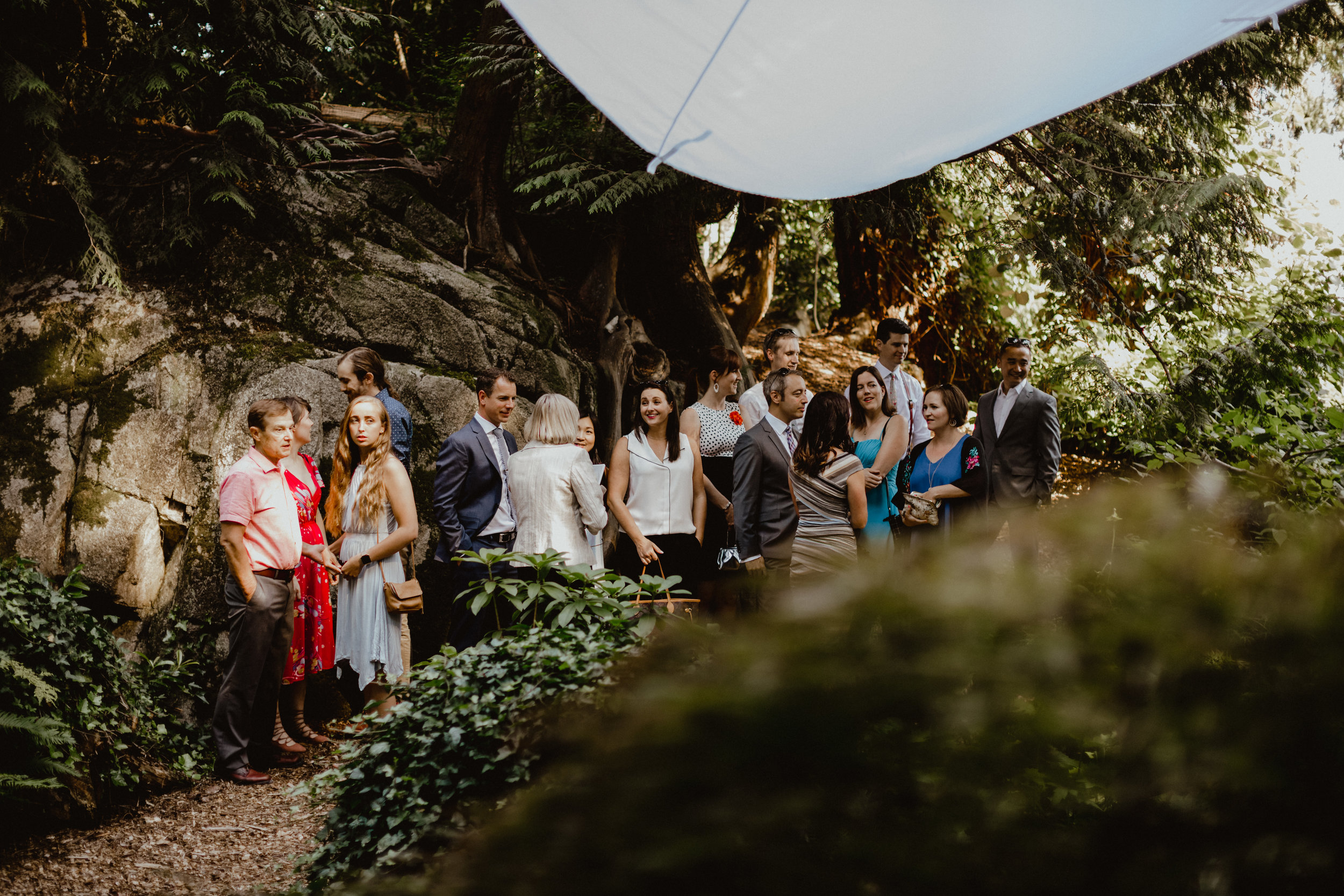 west-vancouver-backyard-wedding-77.jpg
