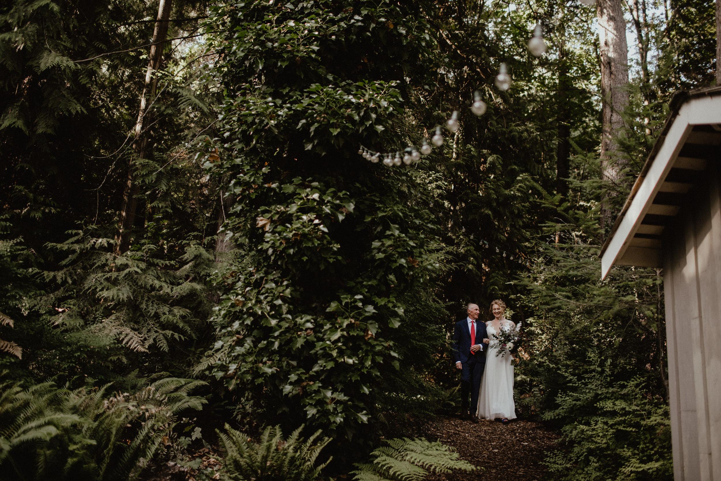 west-vancouver-backyard-wedding-87.jpg