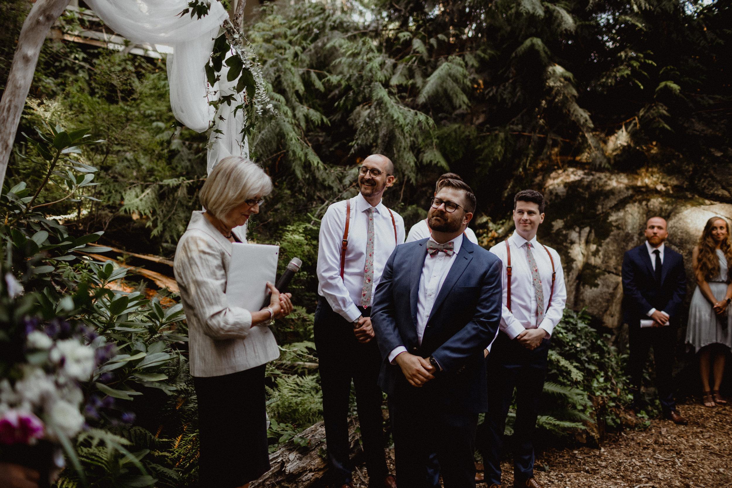west-vancouver-backyard-wedding-91.jpg