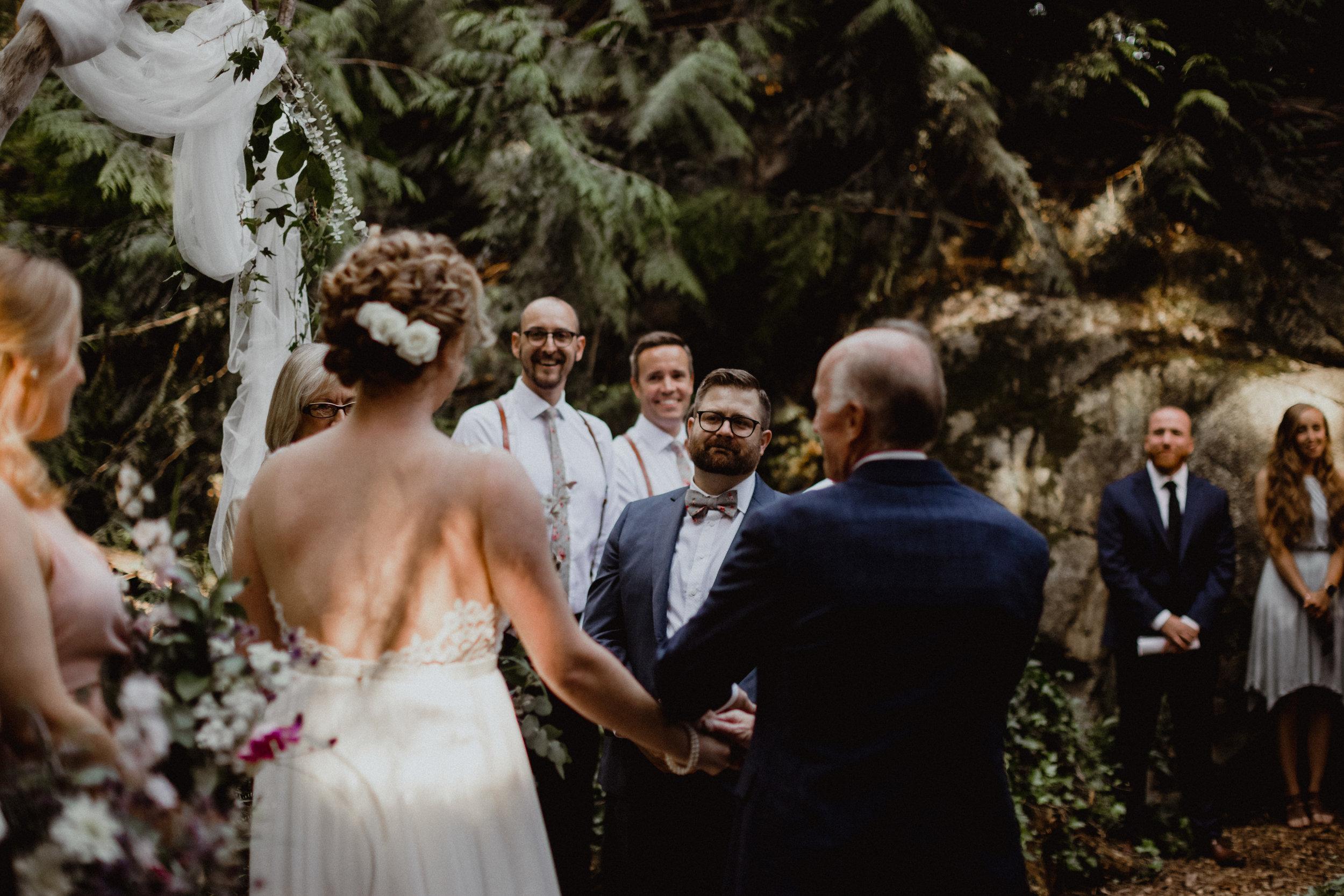 west-vancouver-backyard-wedding-92.jpg