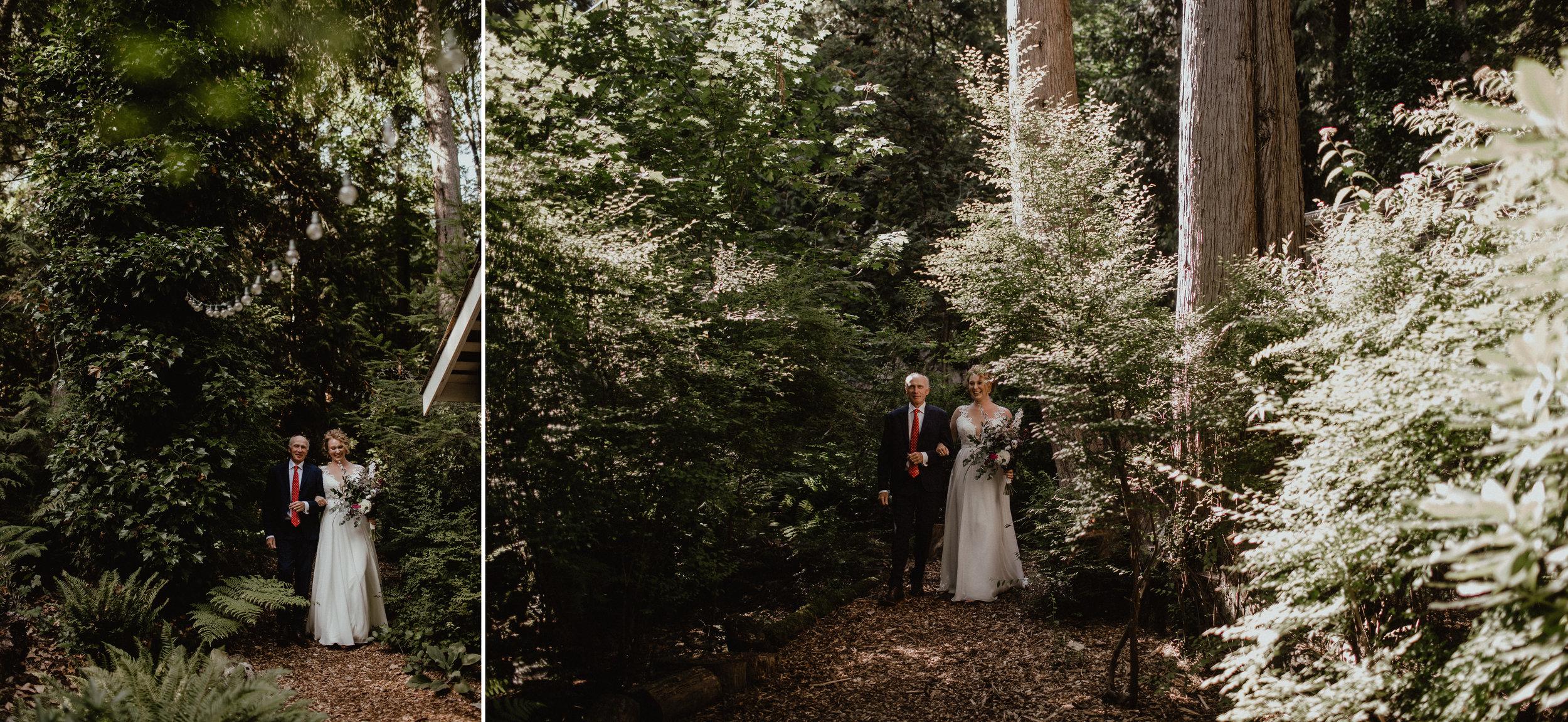 west-vancouver-backyard-wedding-88.jpg