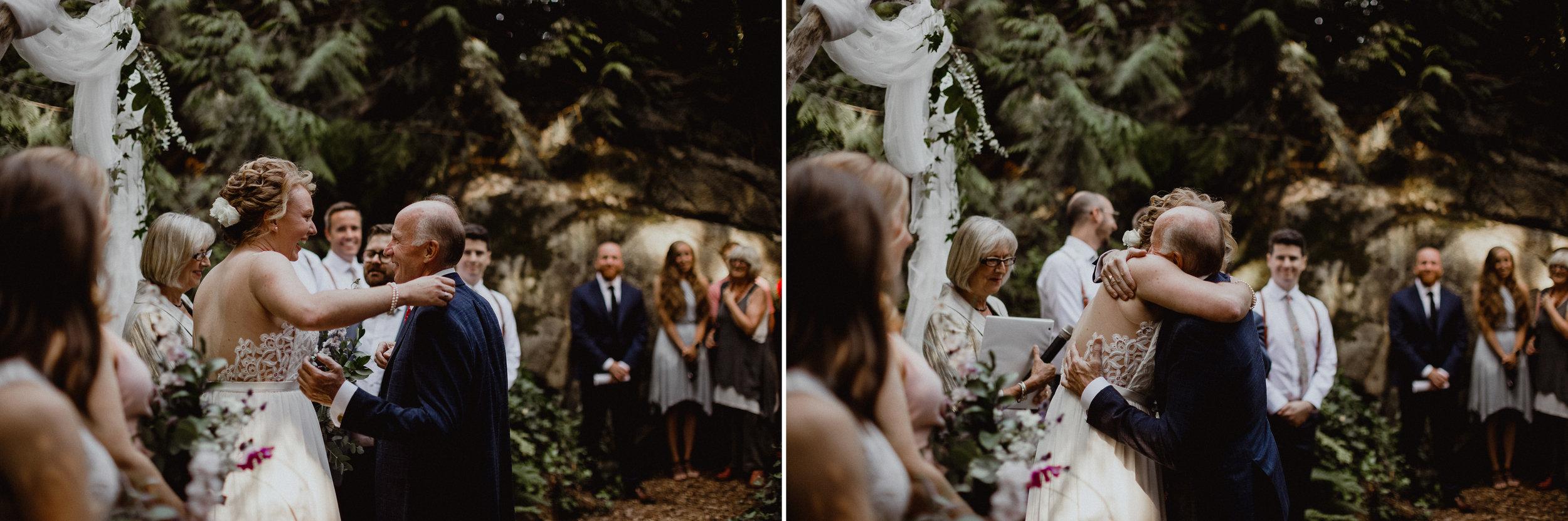 west-vancouver-backyard-wedding-93.jpg
