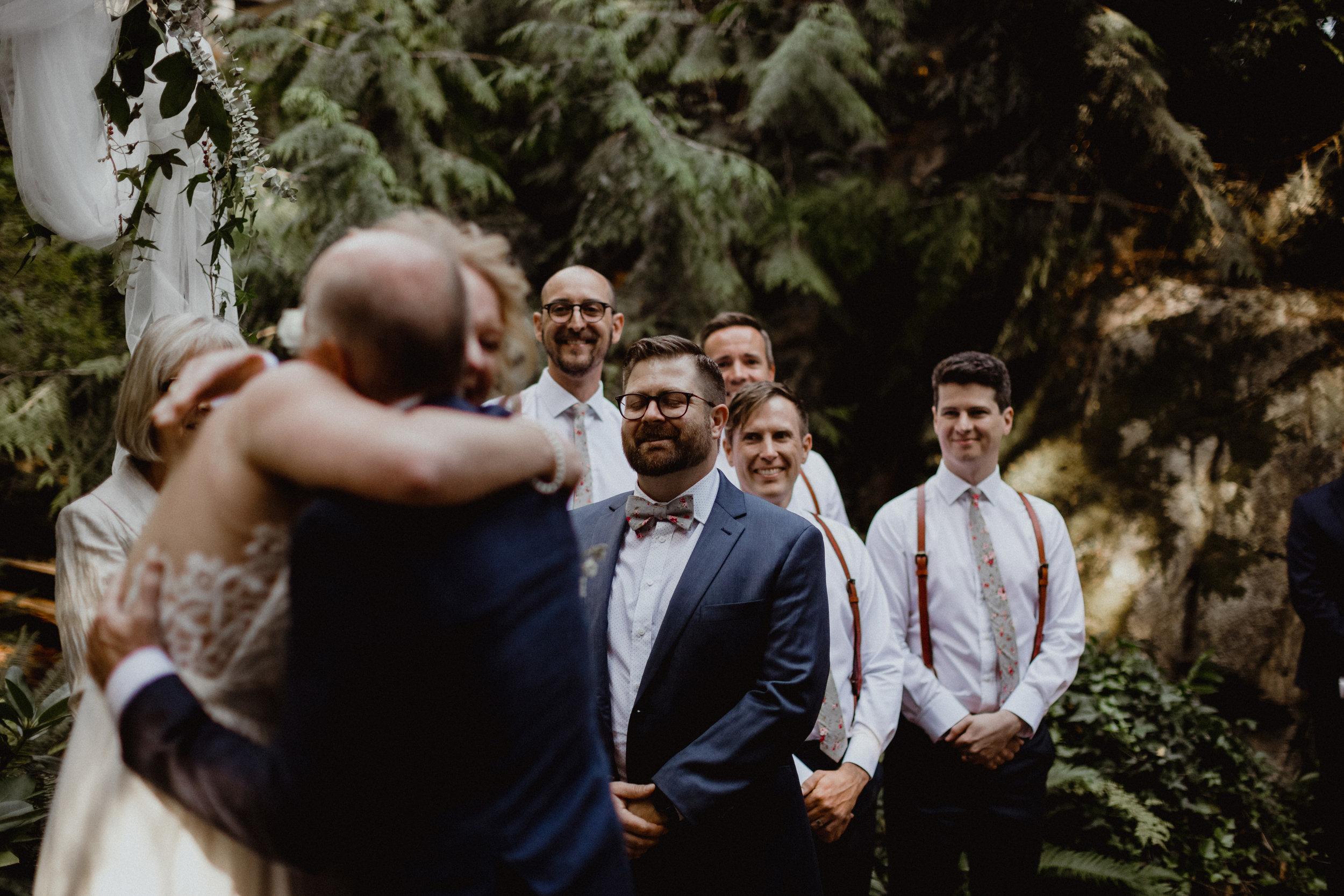 west-vancouver-backyard-wedding-95.jpg