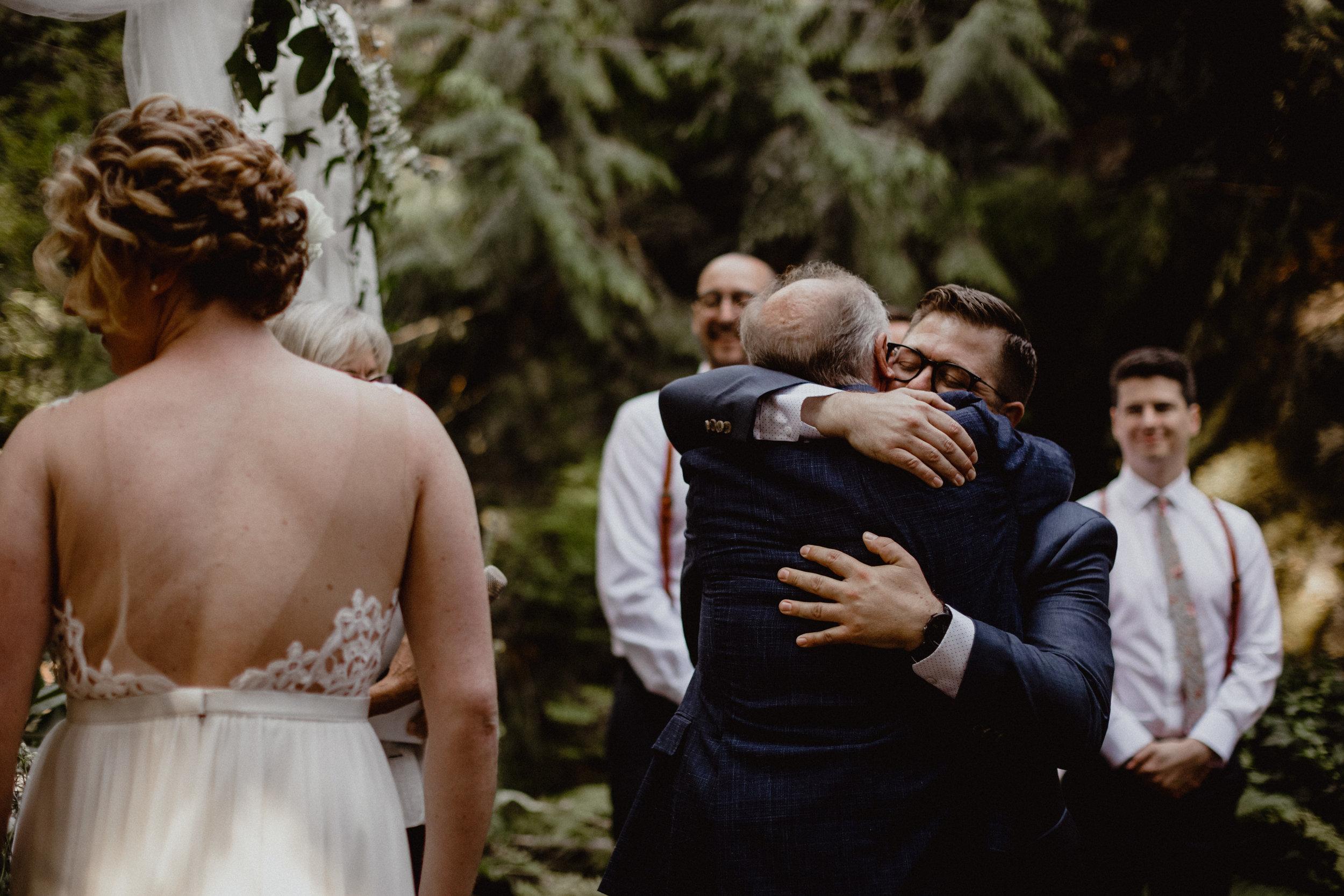 west-vancouver-backyard-wedding-96.jpg