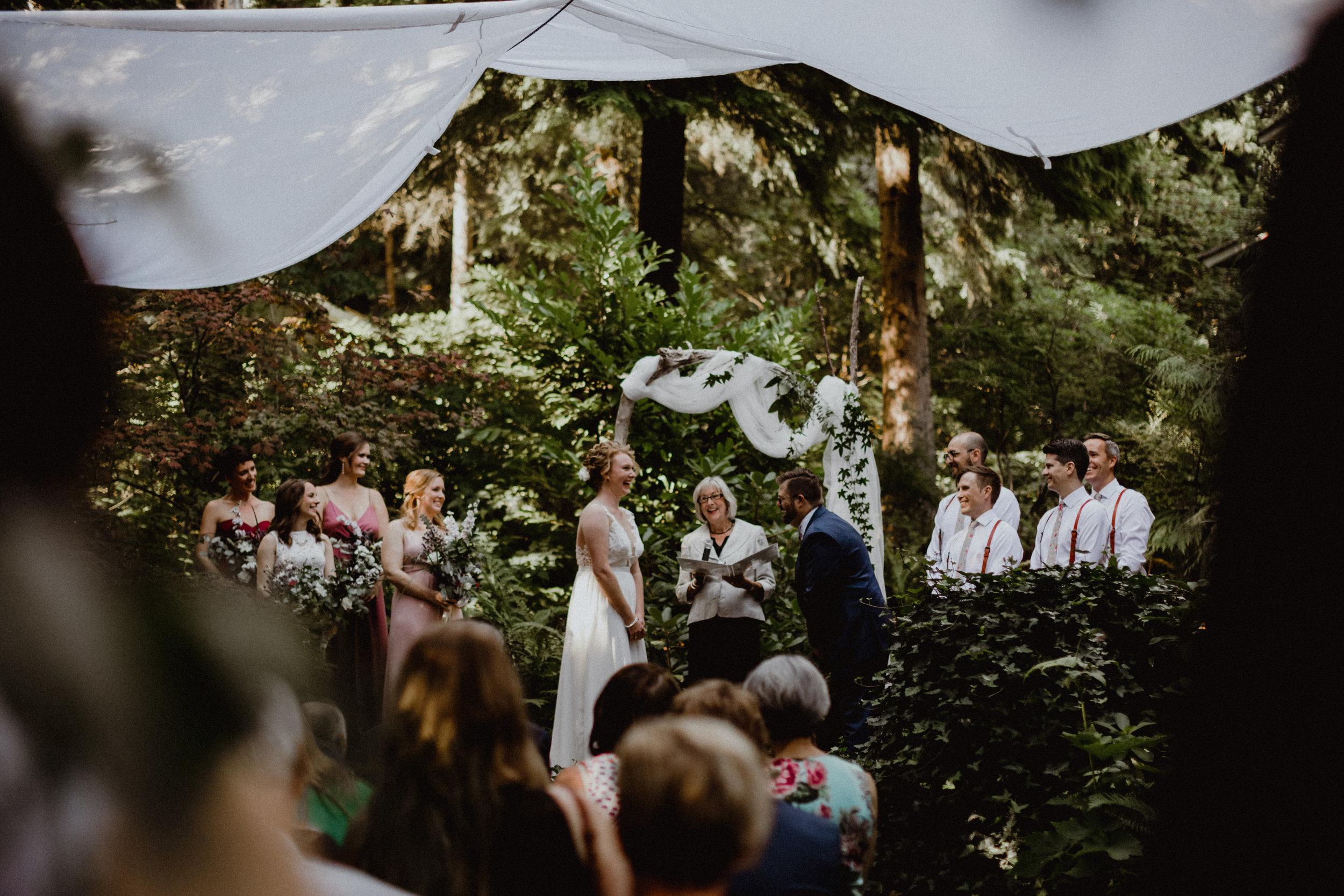 west-vancouver-backyard-wedding-98.jpg