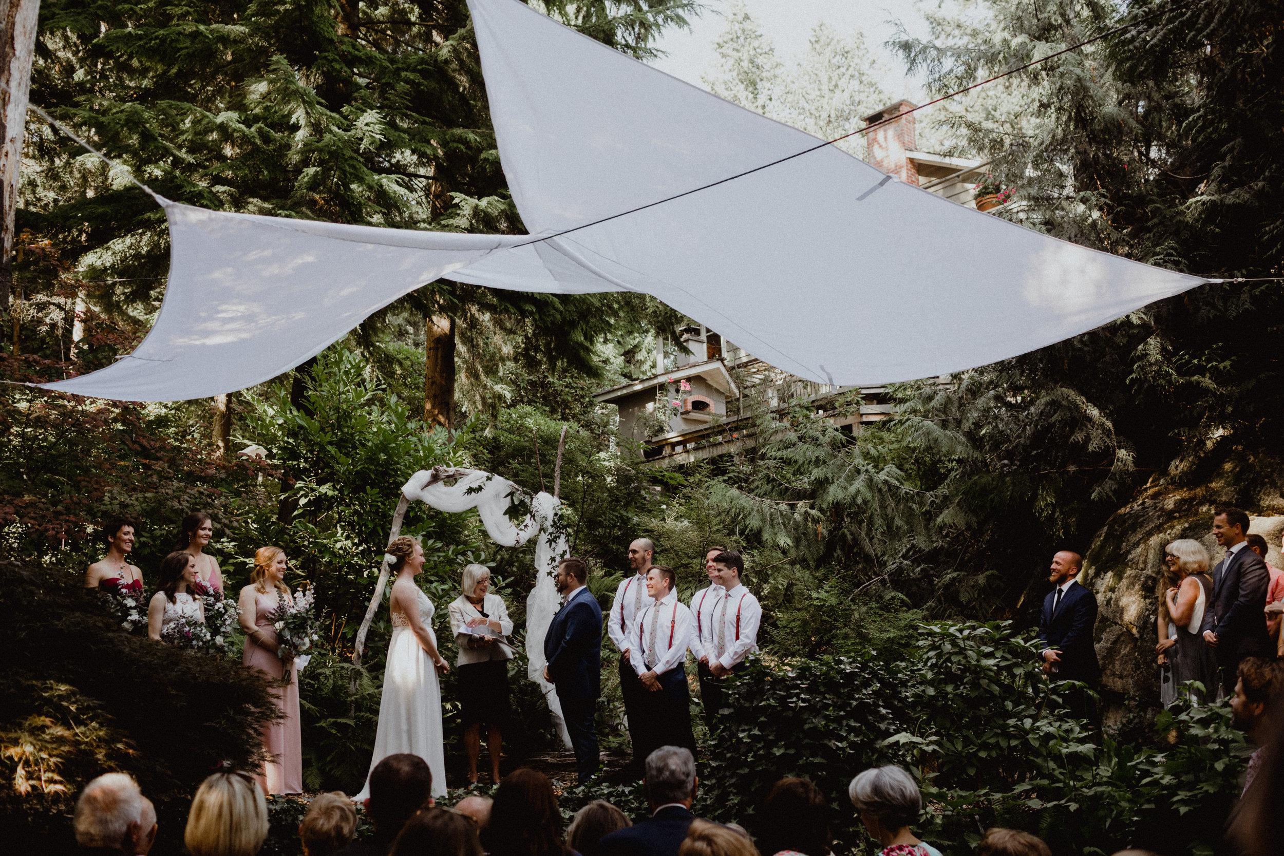 west-vancouver-backyard-wedding-99.jpg