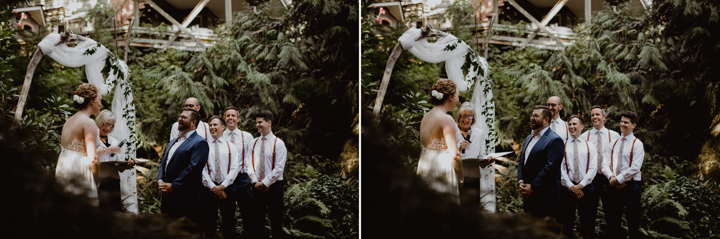 west-vancouver-backyard-wedding-100.jpg