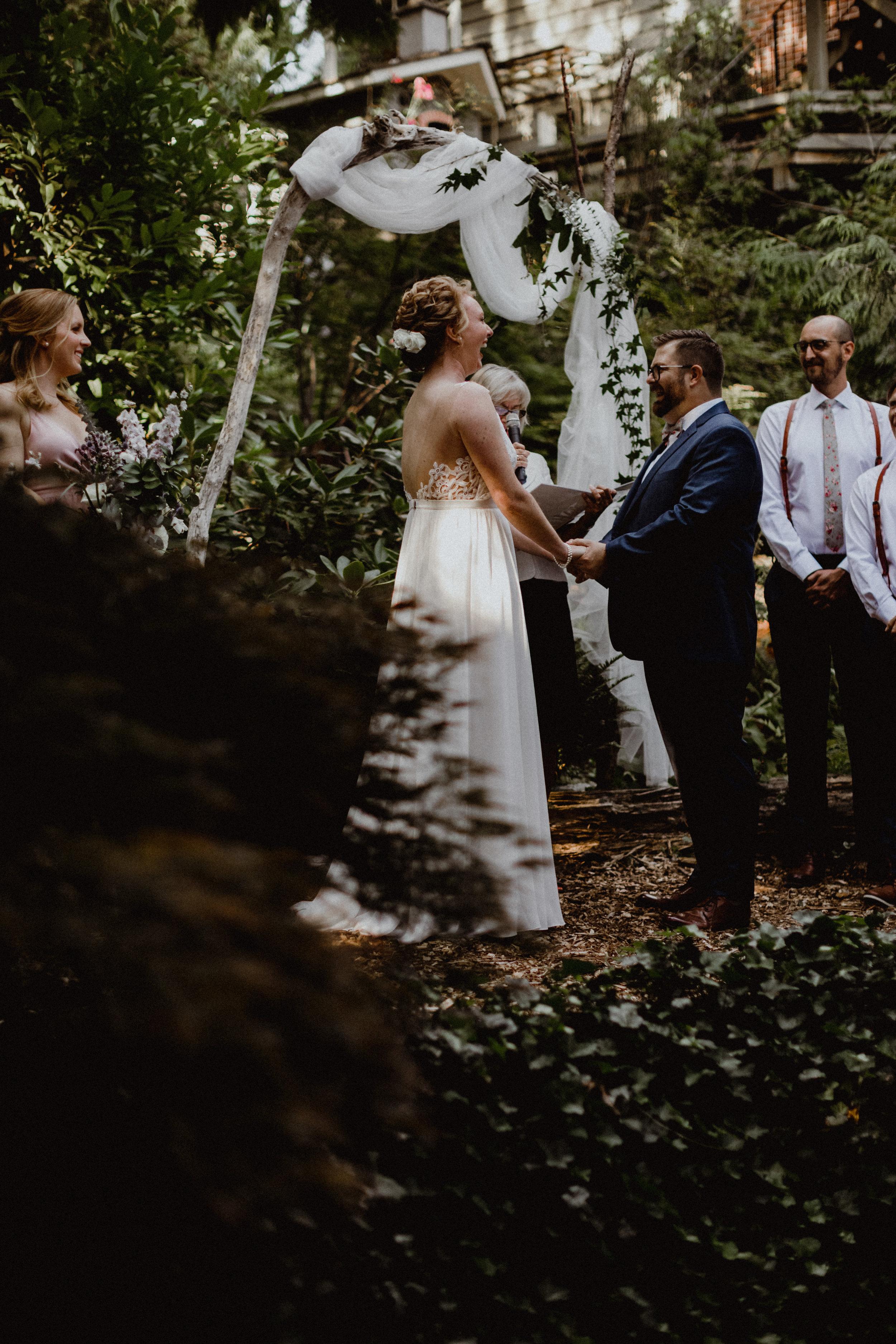west-vancouver-backyard-wedding-101.jpg