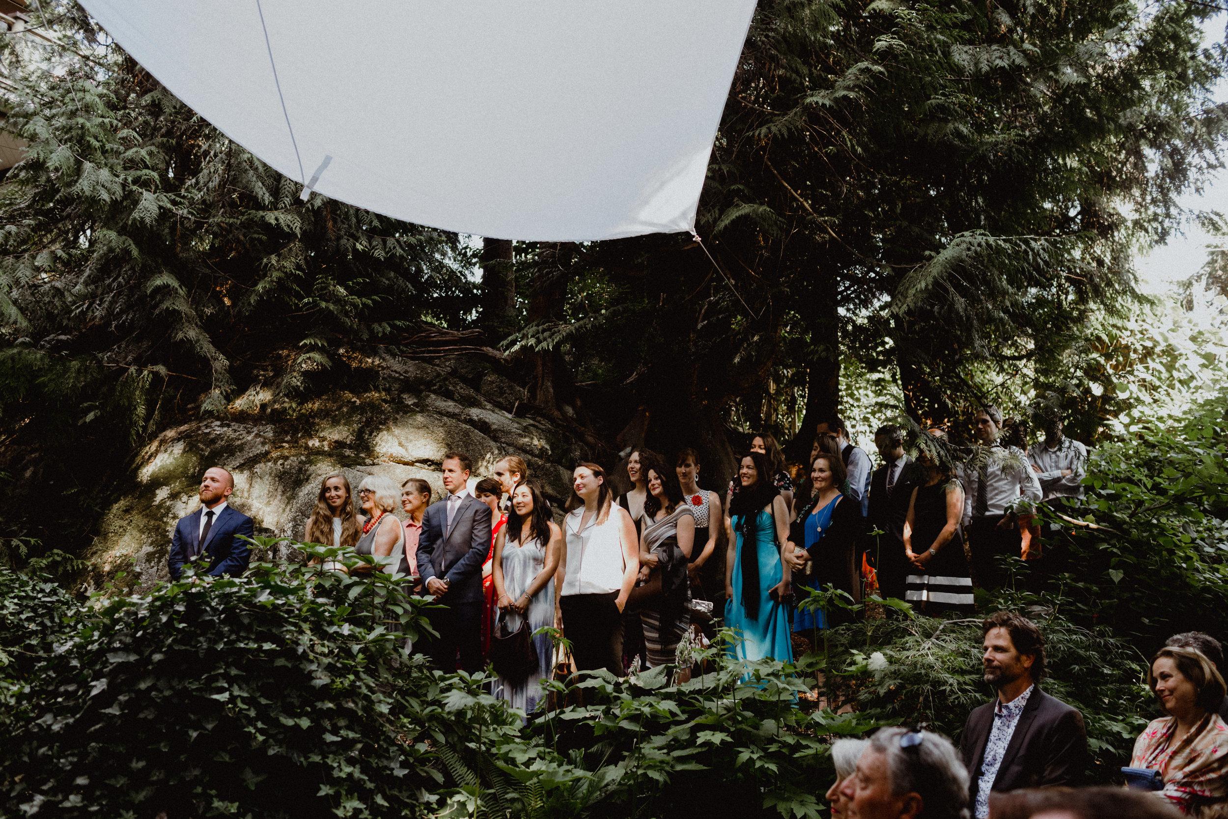 west-vancouver-backyard-wedding-104.jpg