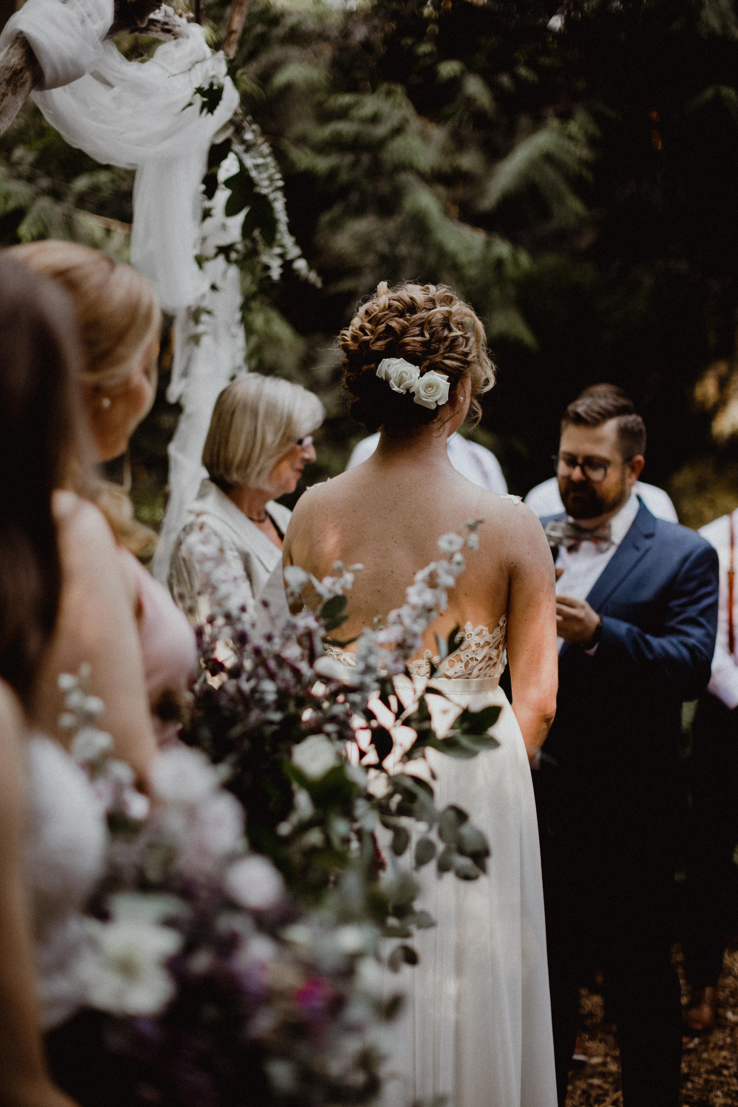 west-vancouver-backyard-wedding-106.jpg