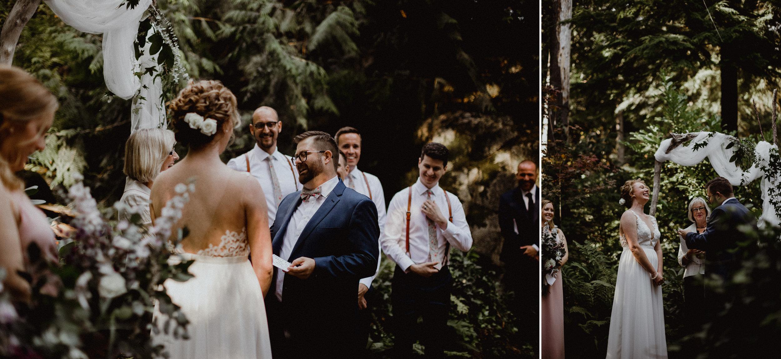 west-vancouver-backyard-wedding-105.jpg
