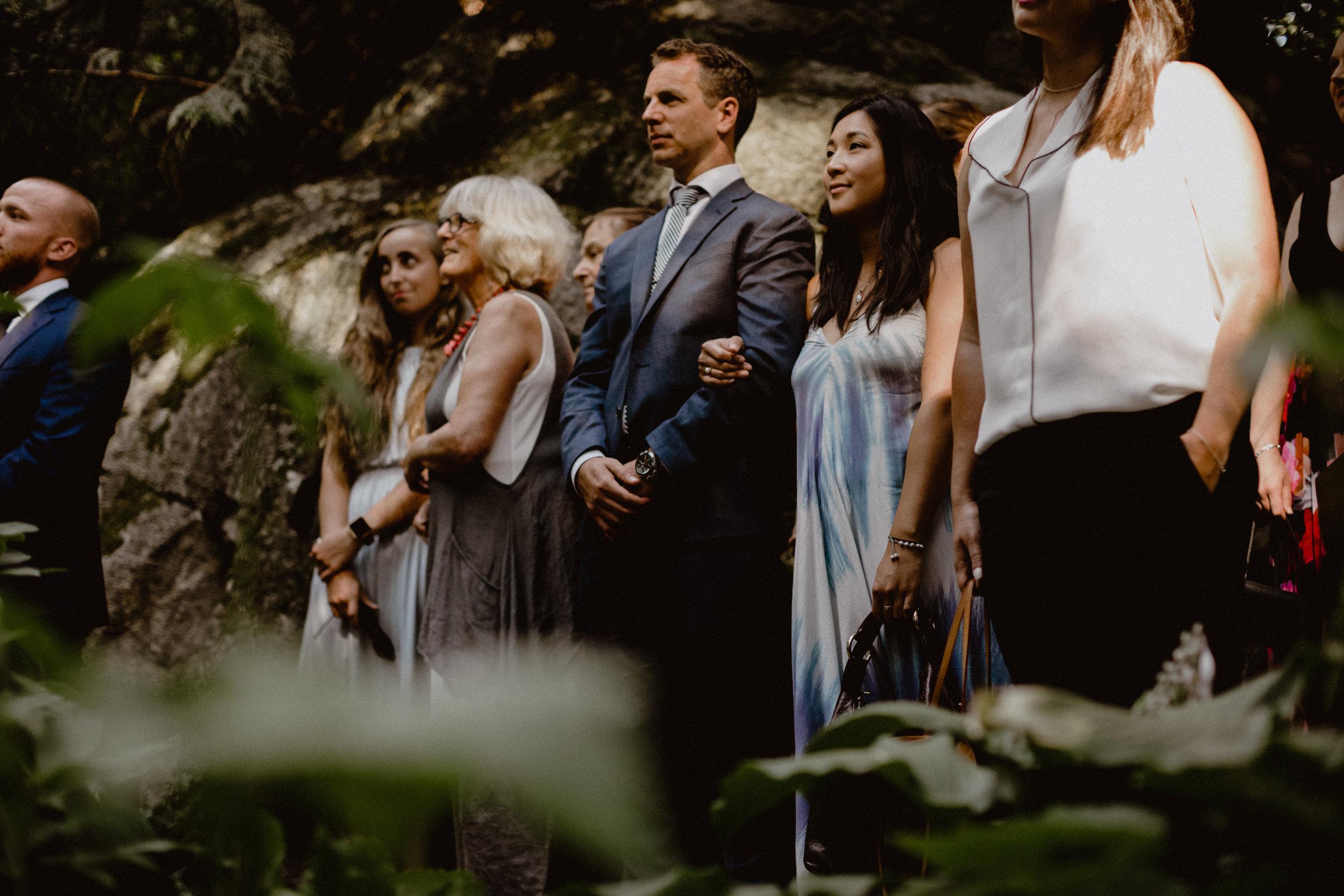 west-vancouver-backyard-wedding-108.jpg