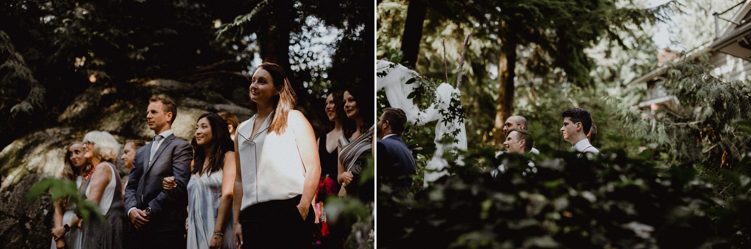 west-vancouver-backyard-wedding-110.jpg