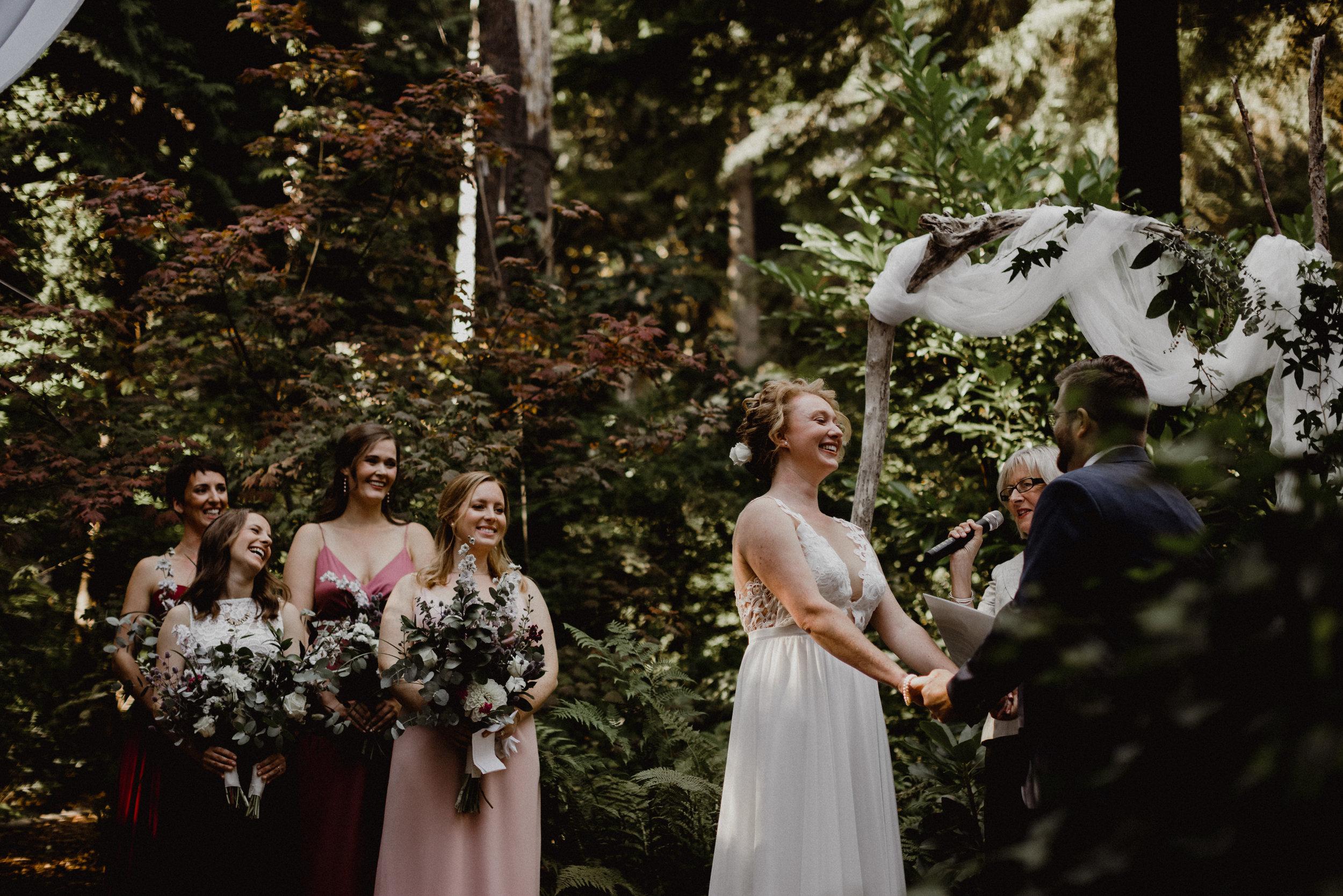 west-vancouver-backyard-wedding-112.jpg