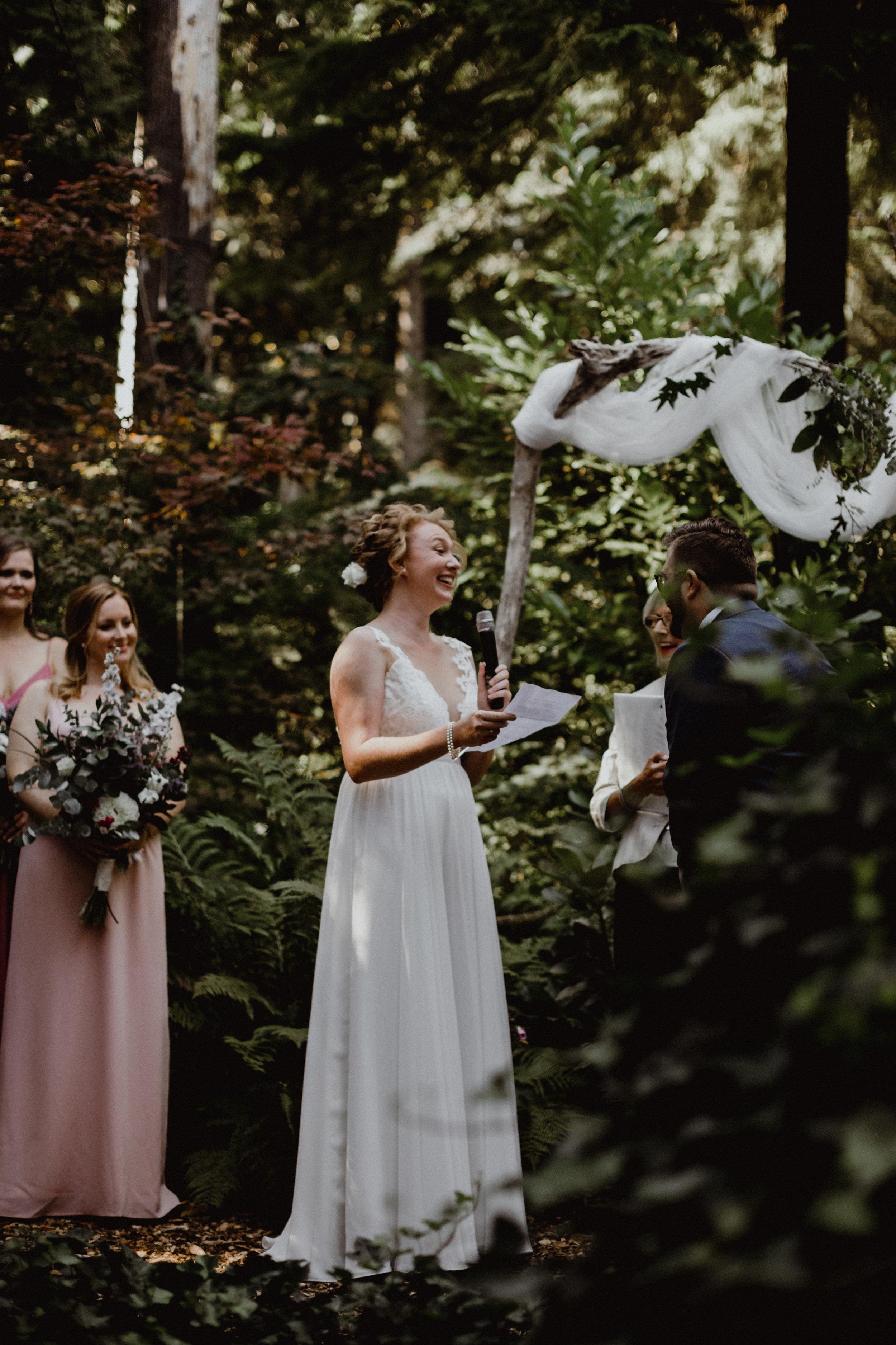 west-vancouver-backyard-wedding-113.jpg