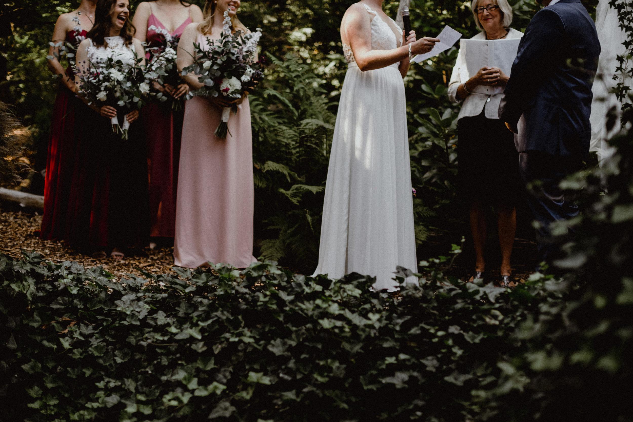west-vancouver-backyard-wedding-114.jpg