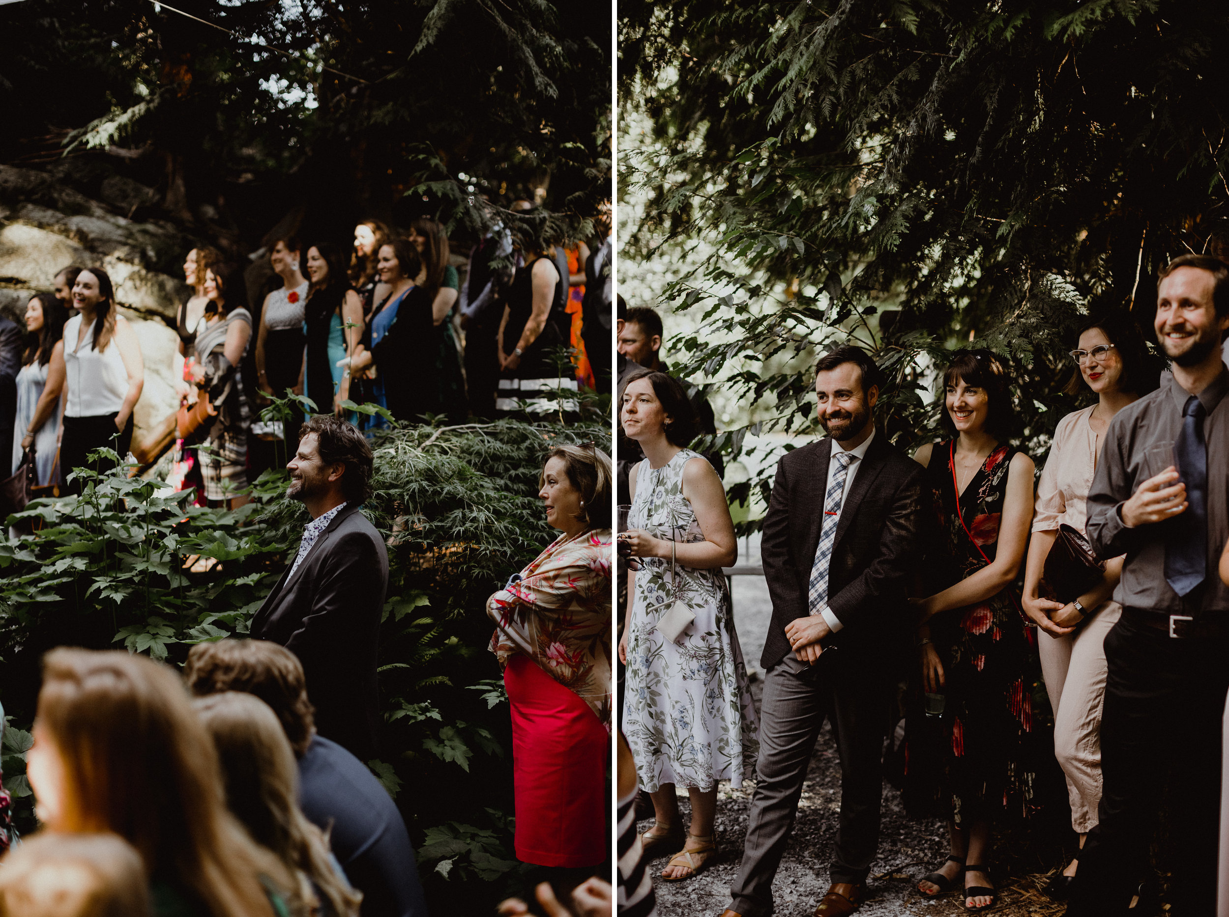 west-vancouver-backyard-wedding-117.jpg