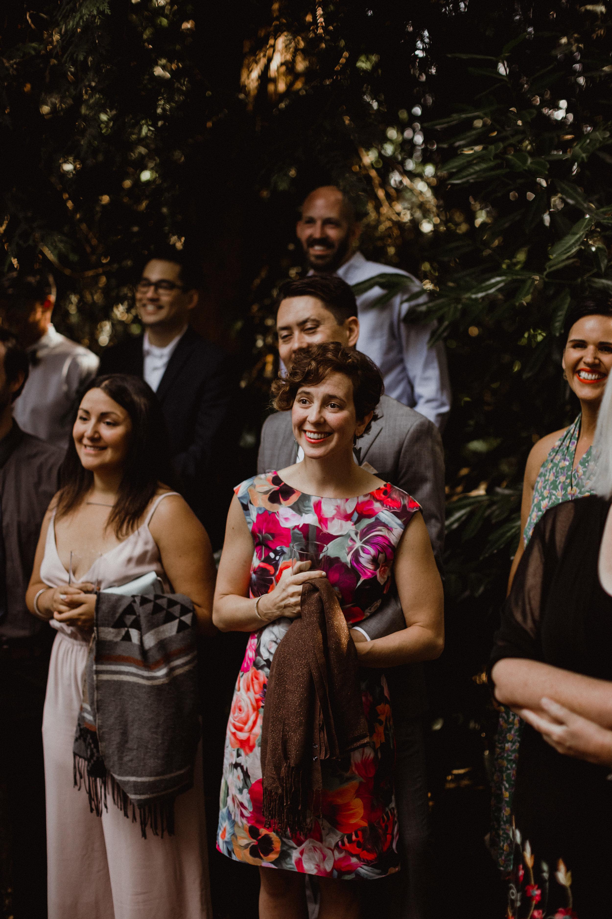 west-vancouver-backyard-wedding-118.jpg