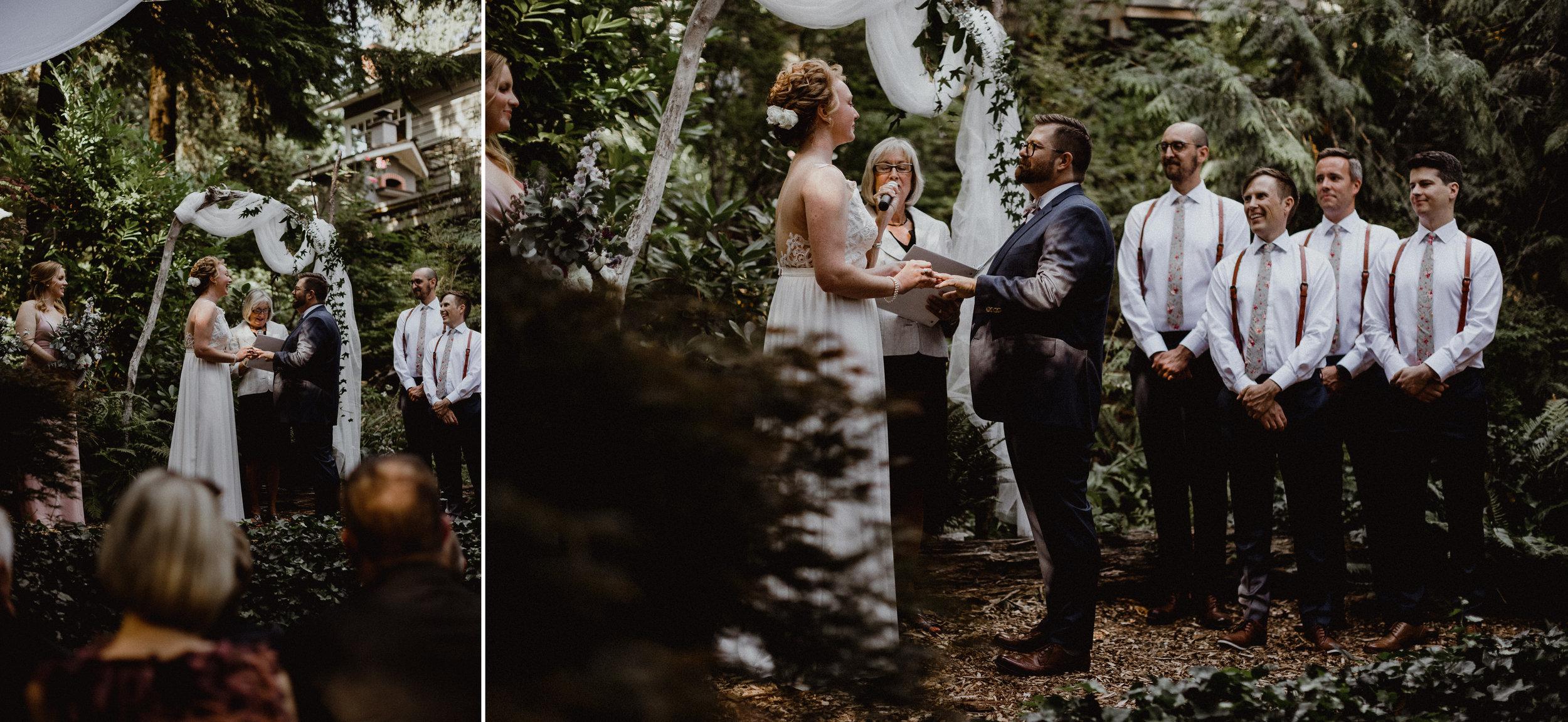 west-vancouver-backyard-wedding-120.jpg