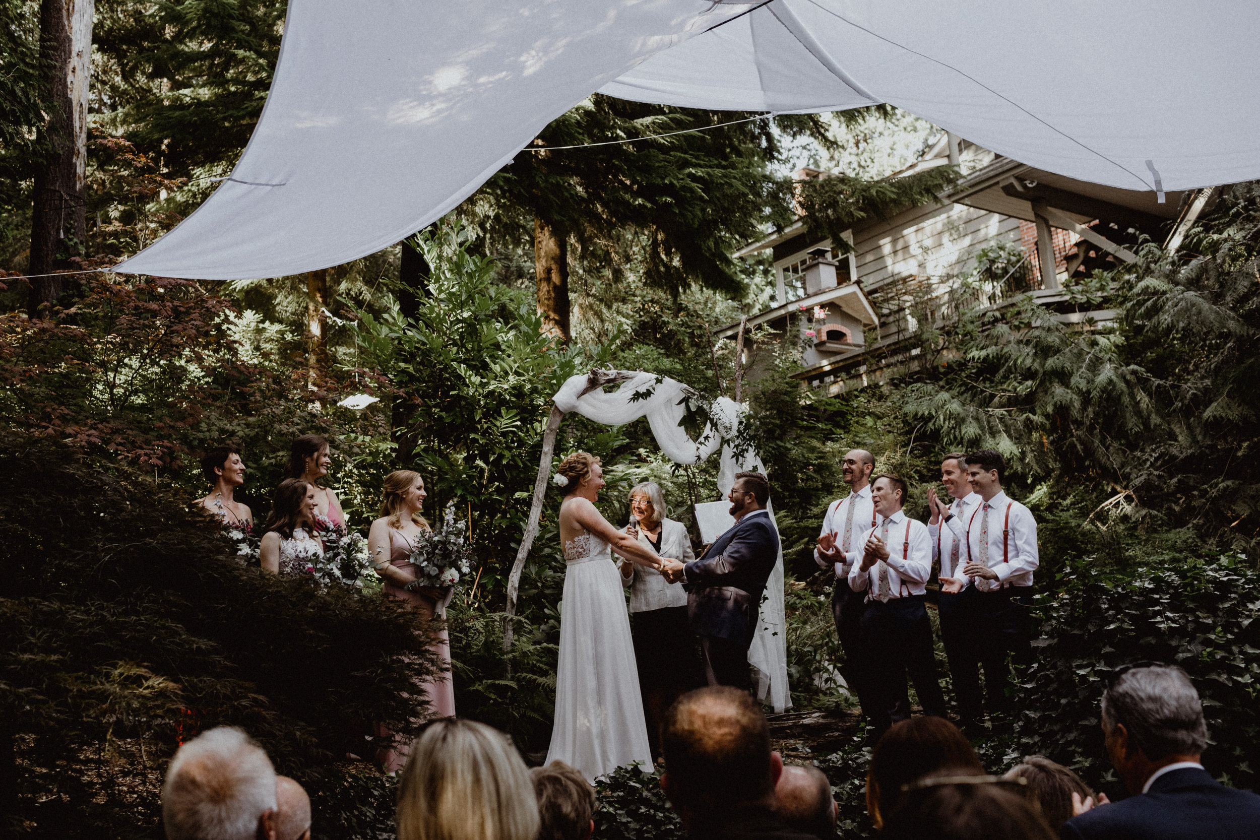 west-vancouver-backyard-wedding-122.jpg