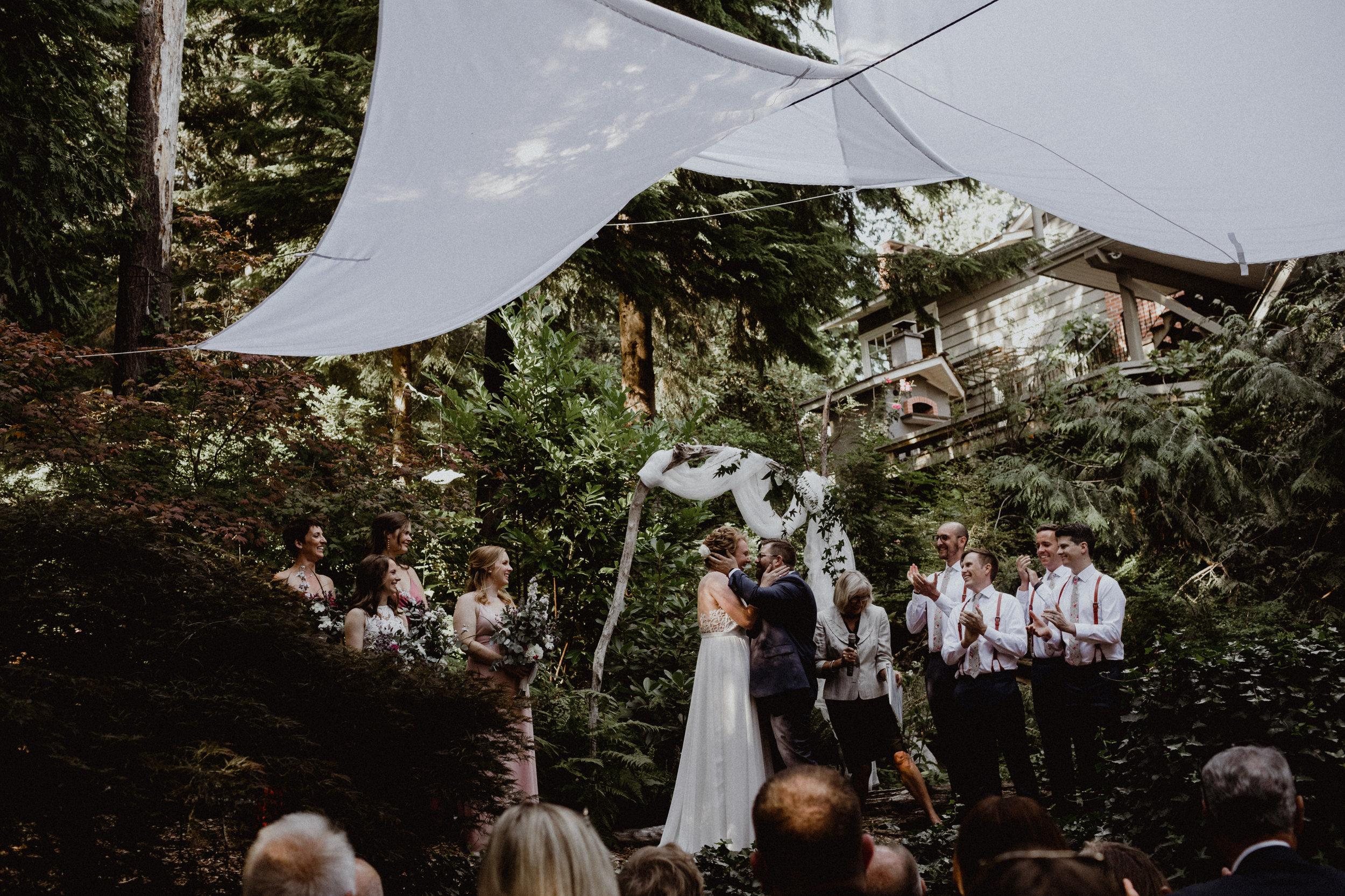 west-vancouver-backyard-wedding-123.jpg