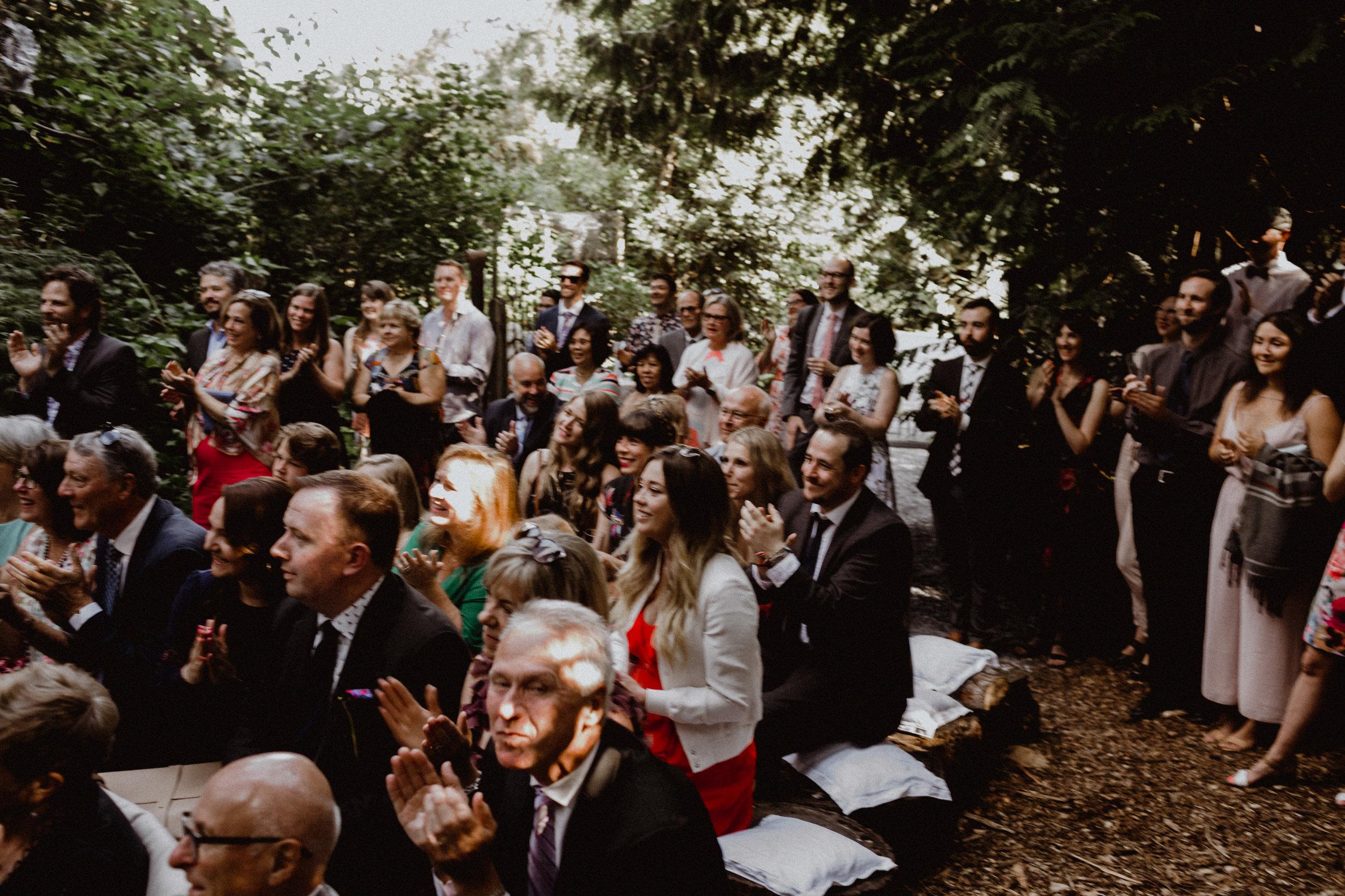 west-vancouver-backyard-wedding-127.jpg