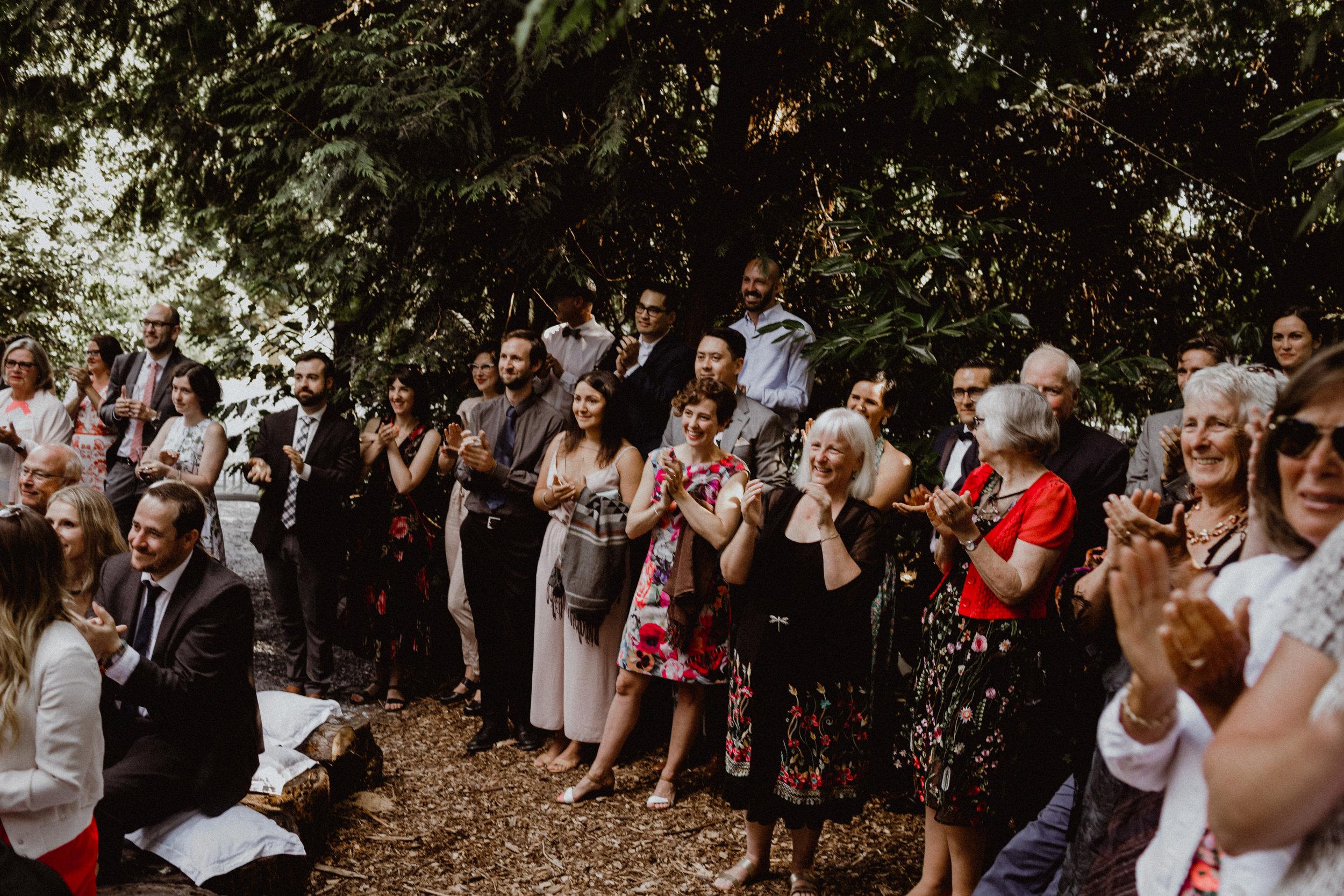 west-vancouver-backyard-wedding-128.jpg