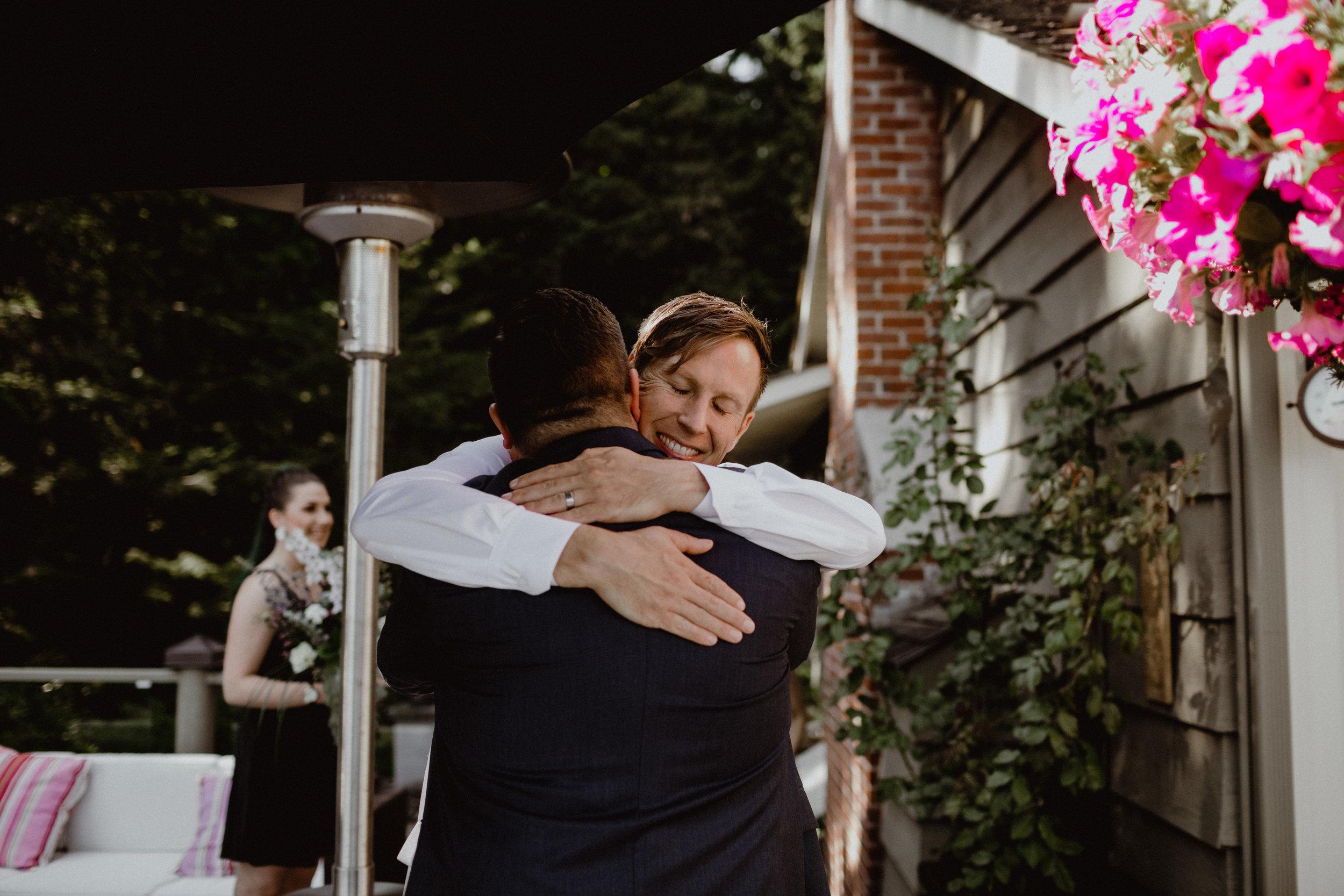 west-vancouver-backyard-wedding-131.jpg