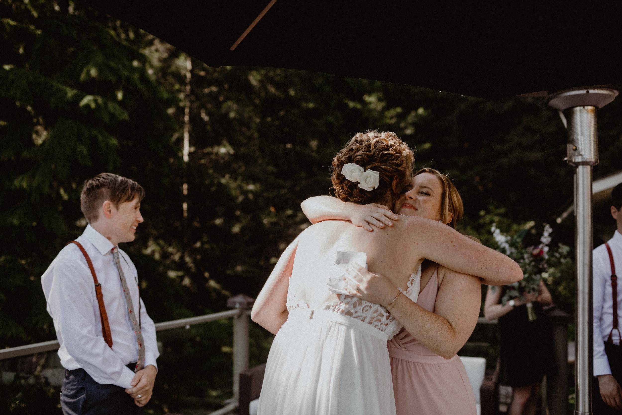 west-vancouver-backyard-wedding-133.jpg