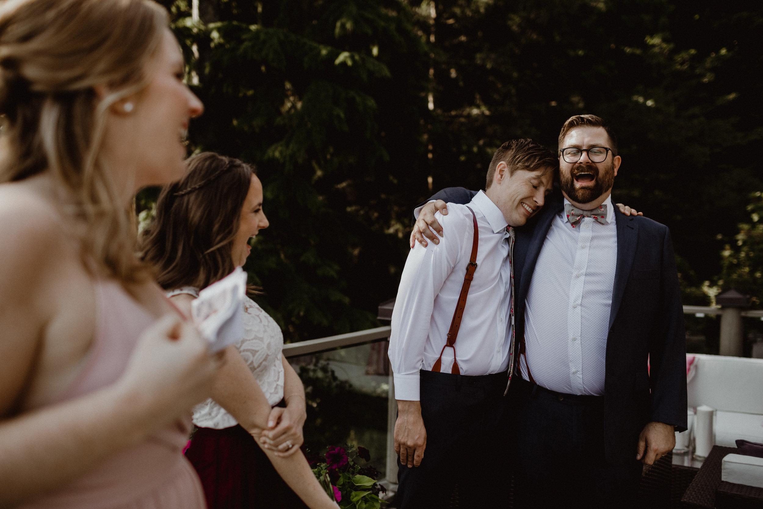 west-vancouver-backyard-wedding-135.jpg