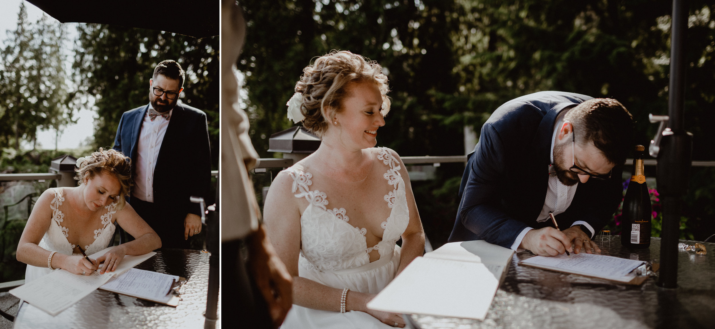 west-vancouver-backyard-wedding-137.jpg
