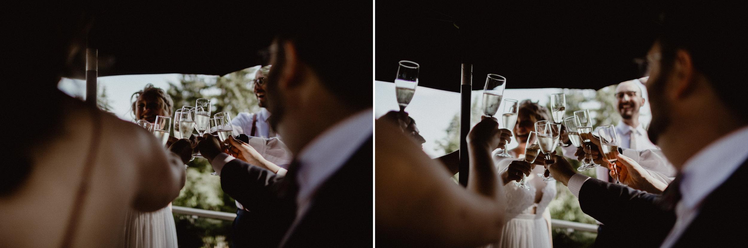 west-vancouver-backyard-wedding-141.jpg