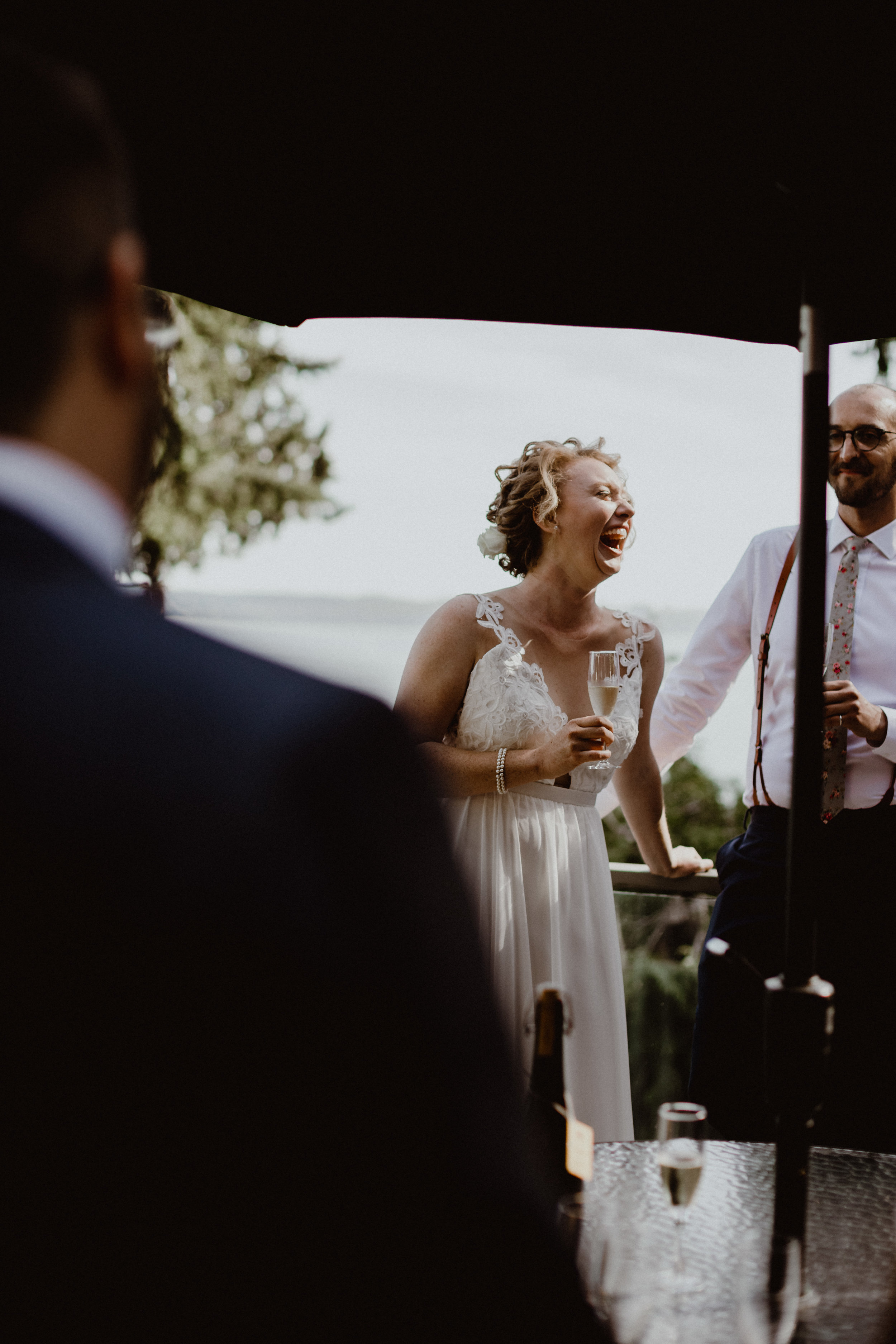west-vancouver-backyard-wedding-142.jpg