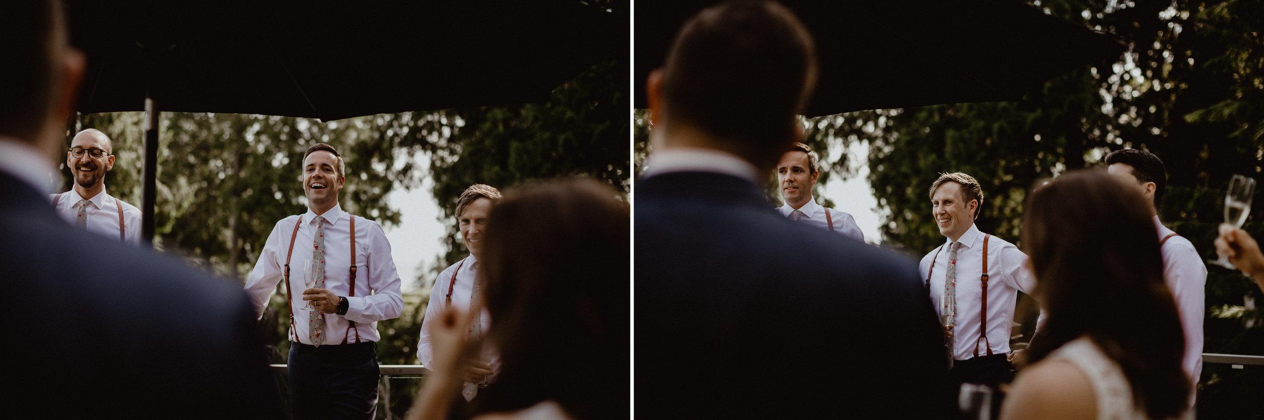west-vancouver-backyard-wedding-144.jpg