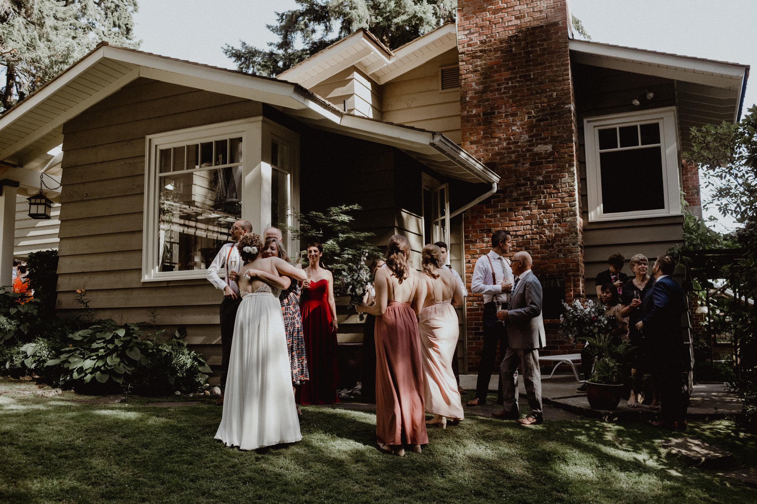 west-vancouver-backyard-wedding-146.jpg