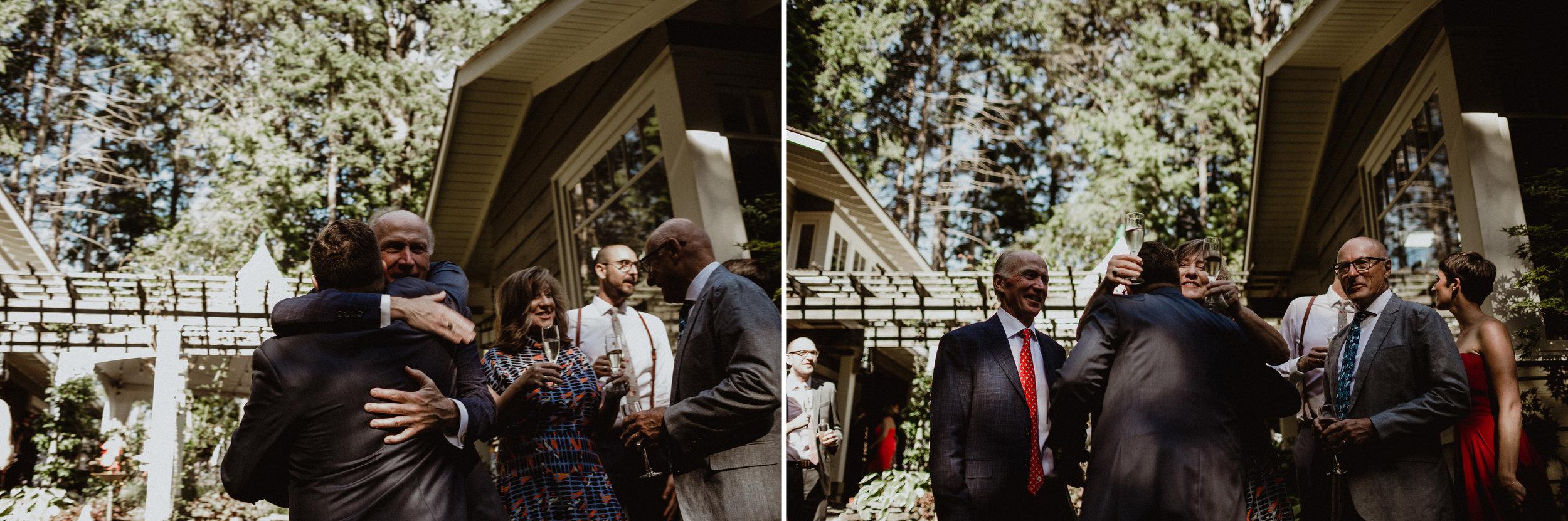 west-vancouver-backyard-wedding-147.jpg