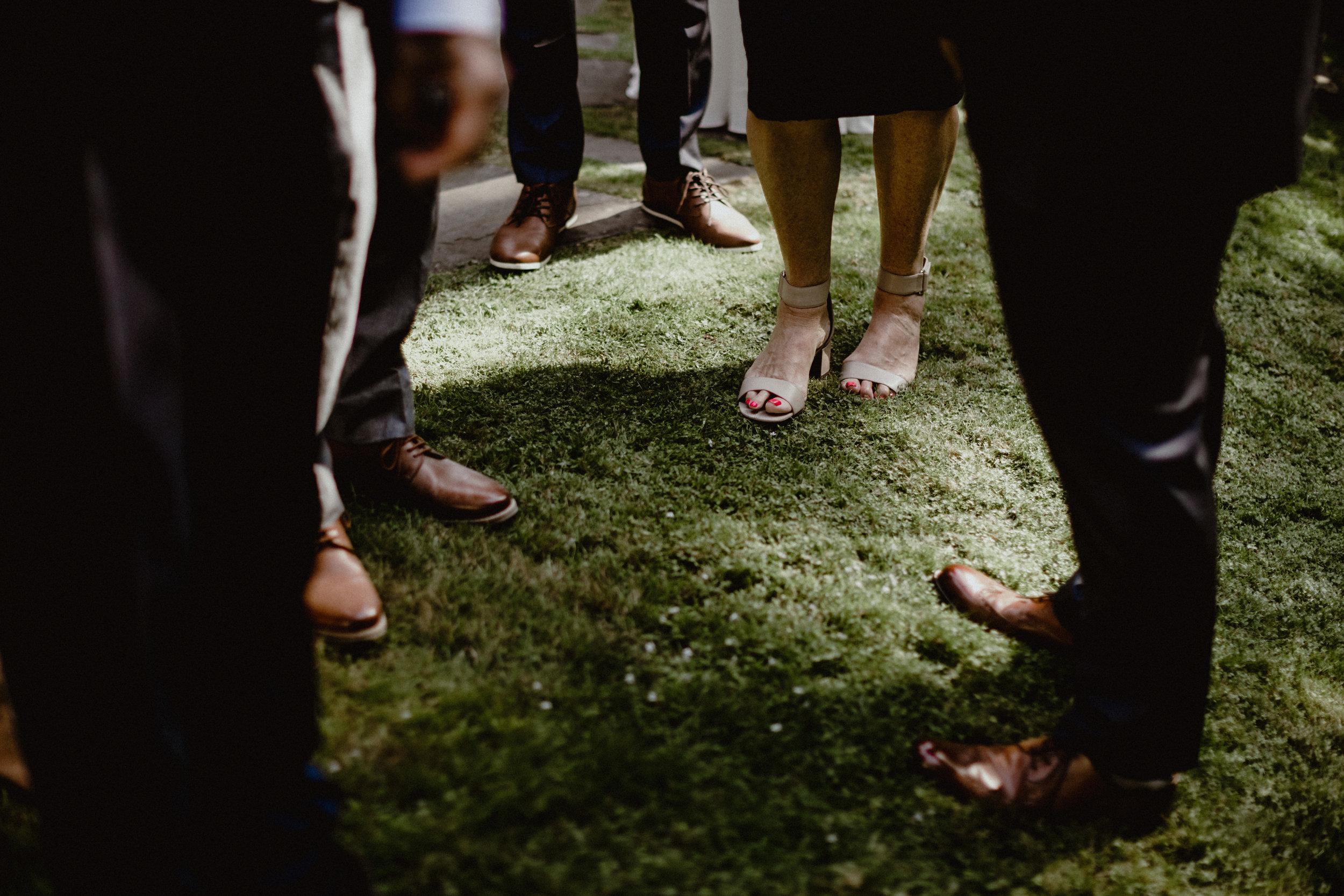 west-vancouver-backyard-wedding-148.jpg